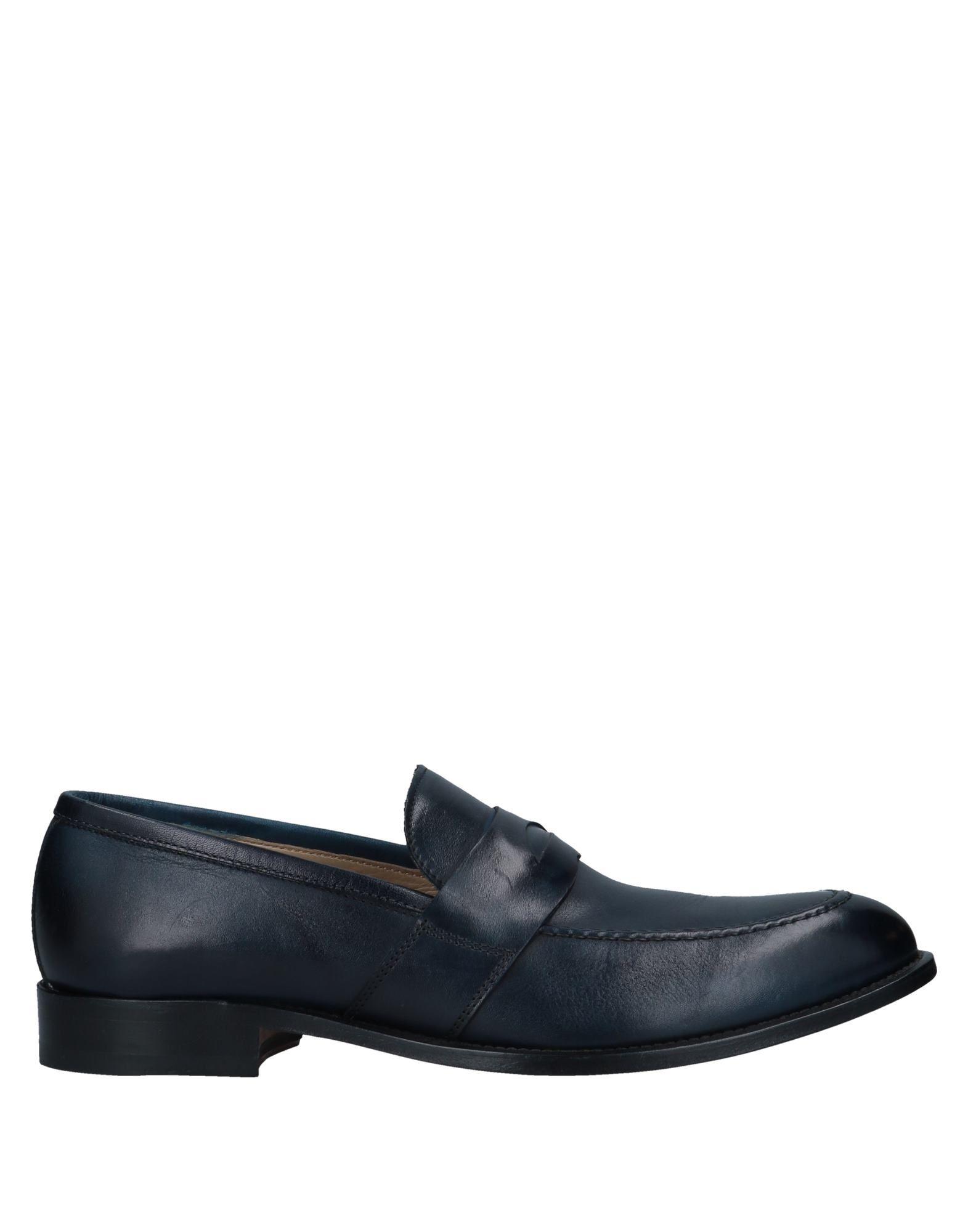 Baldinini Mokassins Herren  11554316SK Gute Qualität beliebte Schuhe