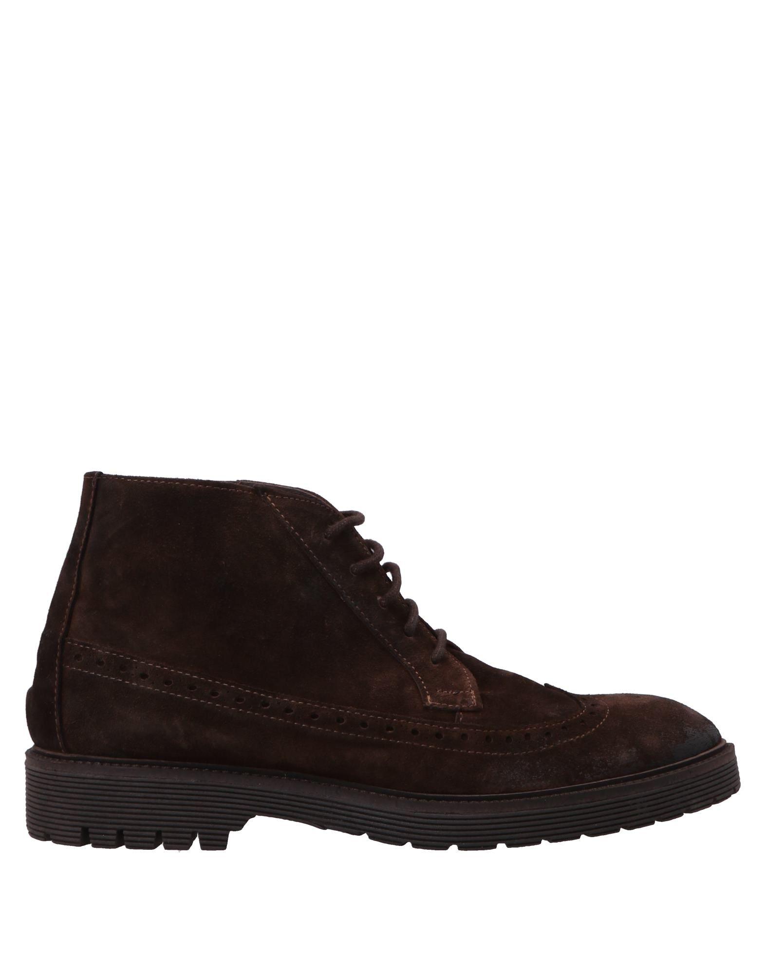Bruno Verri Stiefelette Herren  11554326WG Gute Qualität beliebte Schuhe