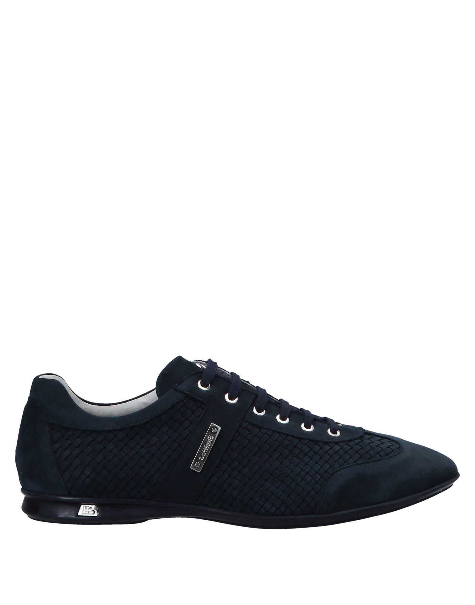 Roberto Botticelli Sneakers Herren  11554329LM Gute Qualität beliebte Schuhe