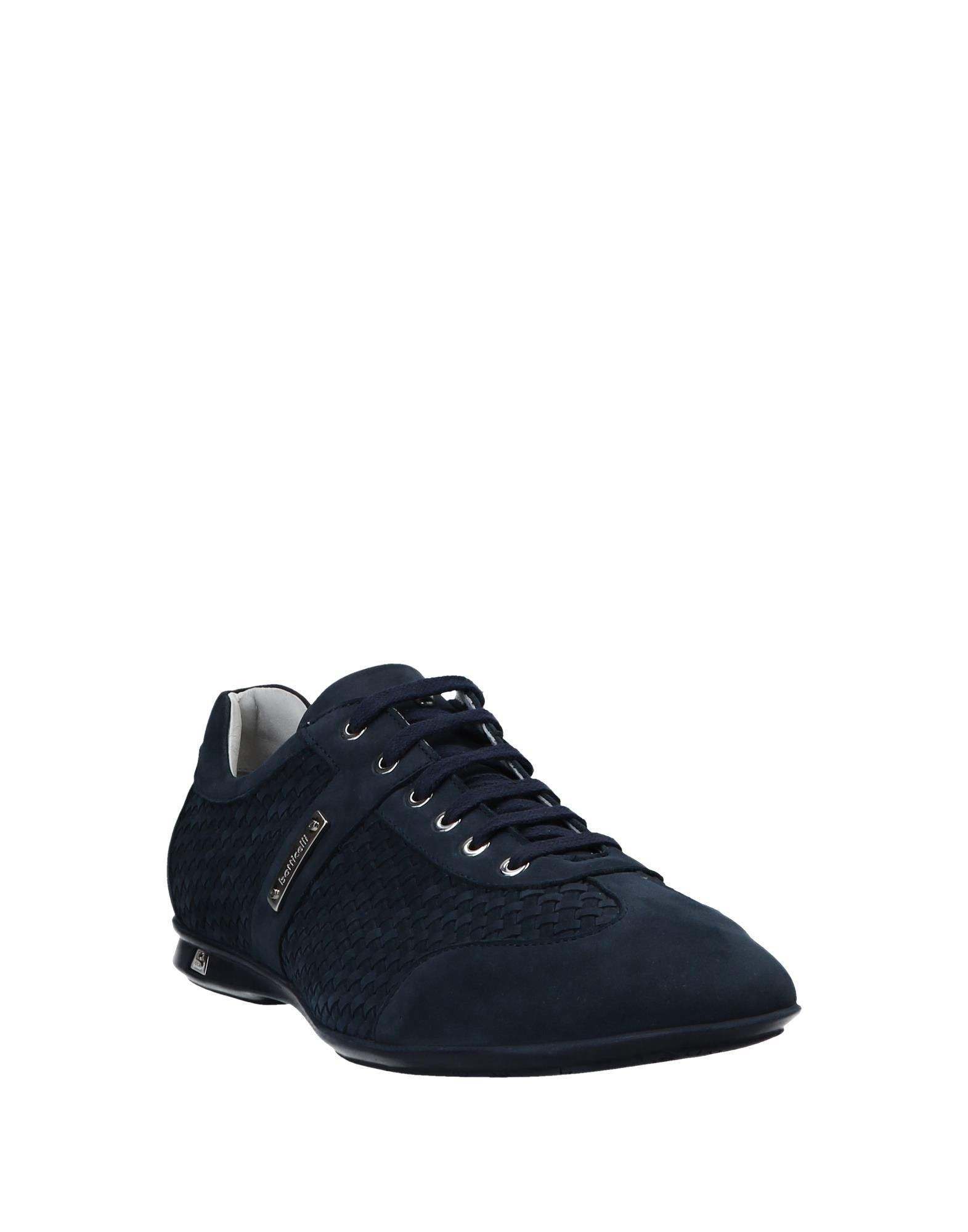 Roberto Botticelli Botticelli Roberto Sneakers Herren  11554329LM Gute Qualität beliebte Schuhe 44fa8c