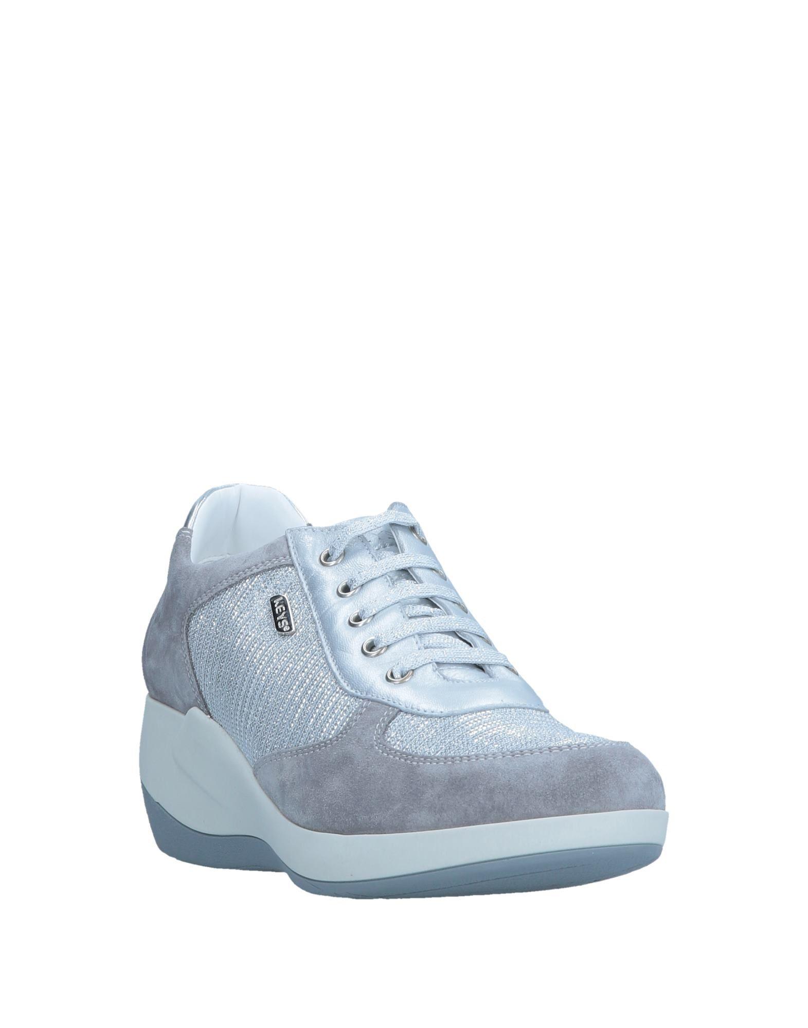 Keys Sneakers Damen  11554333PD Schuhe Gute Qualität beliebte Schuhe 11554333PD 7dbe43