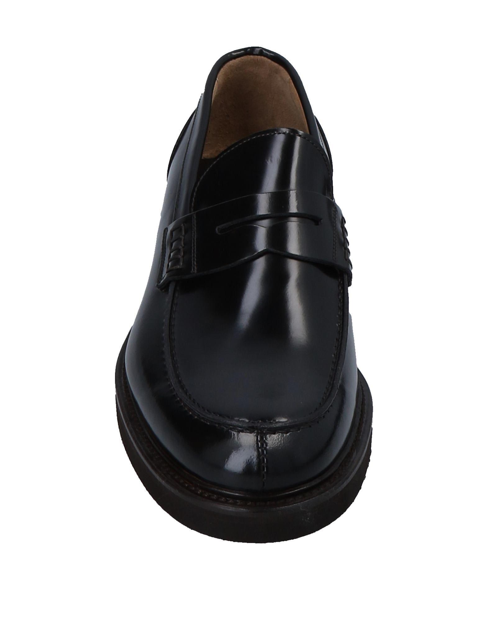 Baldinini 11554344HJ Mokassins Herren  11554344HJ Baldinini Gute Qualität beliebte Schuhe 75525a