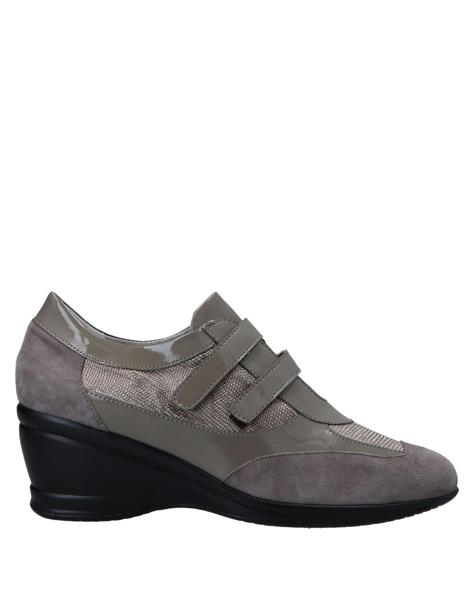 Giuseppe Di Dato Turnschuhes Damen 11554349QS Gute Qualität beliebte Schuhe