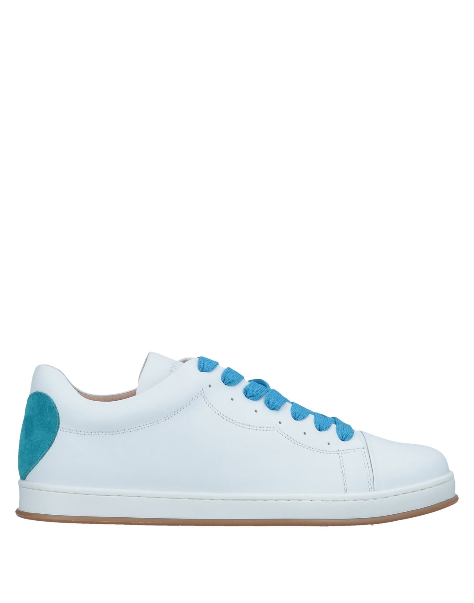 Twin-Set Simona Barbieri Sneakers - Women Twin-Set on Simona Barbieri Sneakers online on Twin-Set  Canada - 11554354NL cef3a0