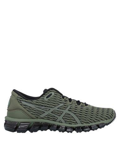Asics Sneakers Sneakers
