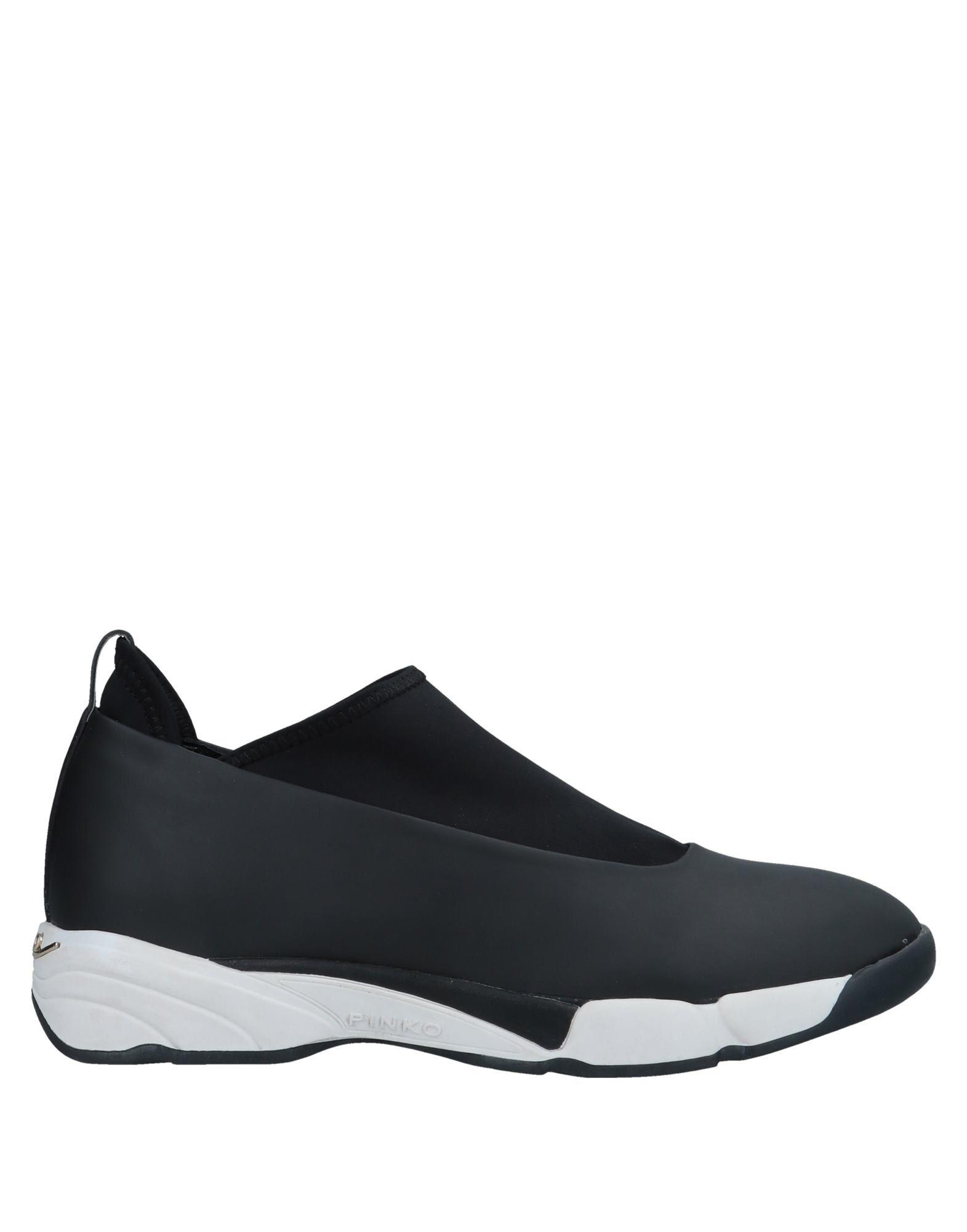 Sneakers Pinko Donna - 11554384QW elegante