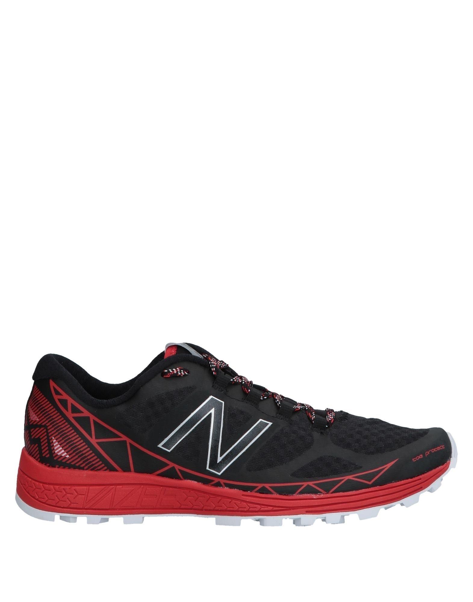 New Balance Sneakers - Men New Balance Sneakers online on 11554388FX  United Kingdom - 11554388FX on 514d11