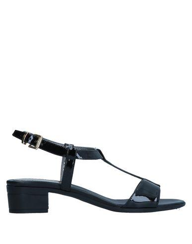 Los zapatos más populares para hombres y mujeres Sandalia Loretta Pettinari Mujer - Sandalias Loretta Pettinari   - 11554400SK Negro