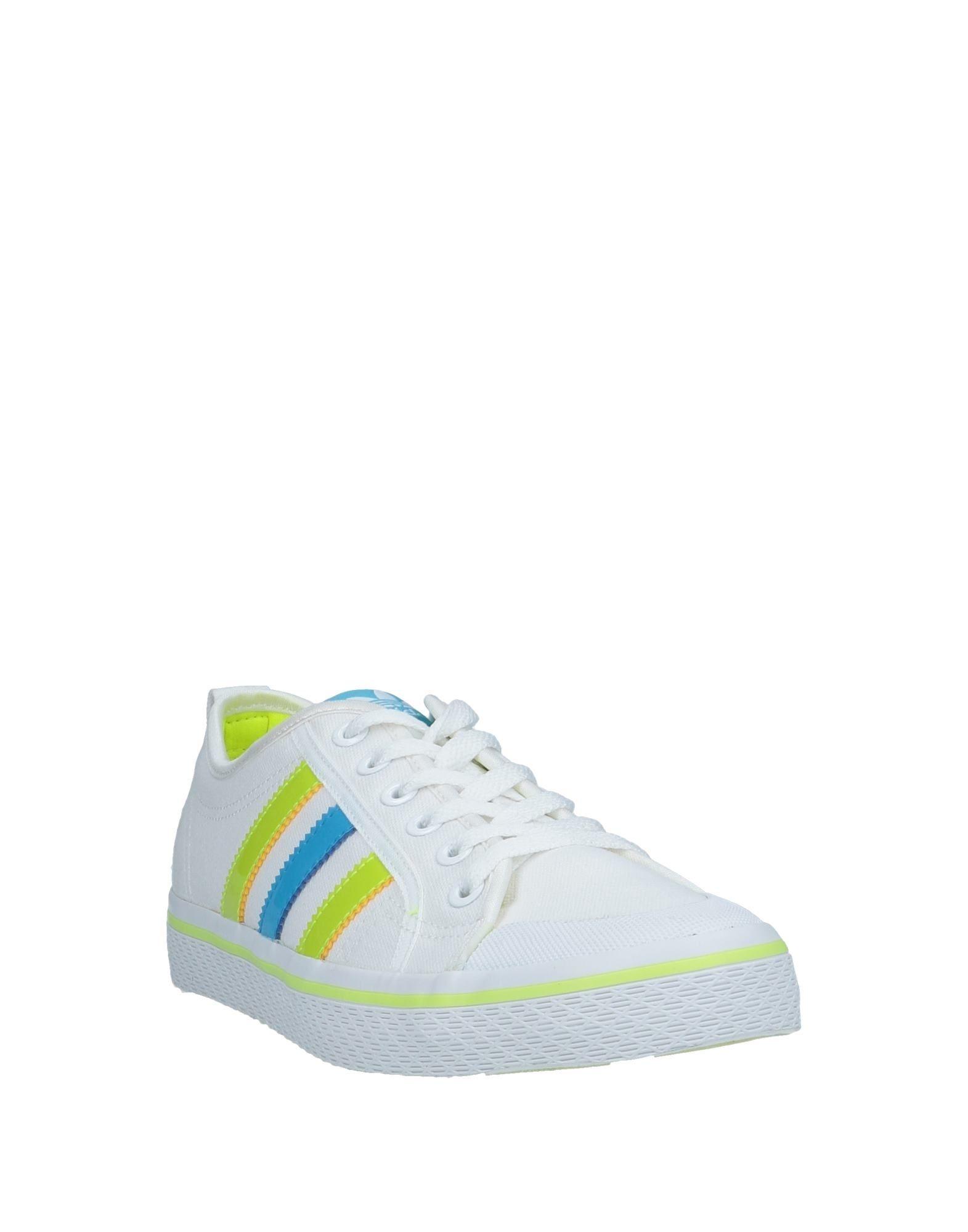 Adidas Originals Gute Sneakers Damen  11554406RB Gute Originals Qualität beliebte Schuhe 8aab67