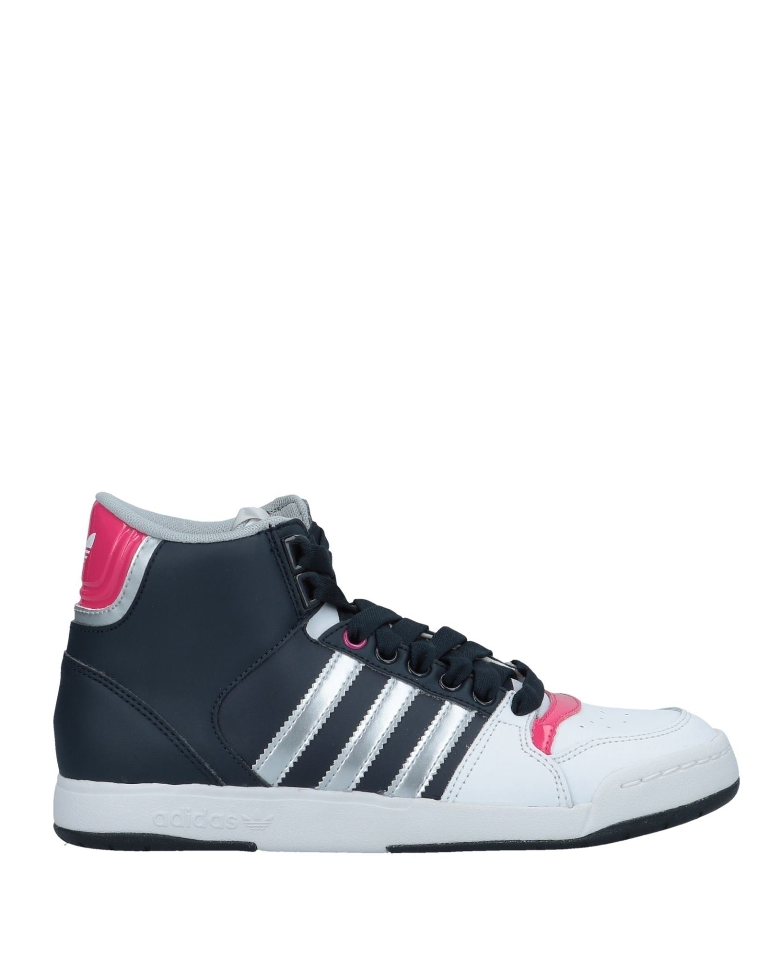 Sneakers Adidas Originals Donna - 11554414BE