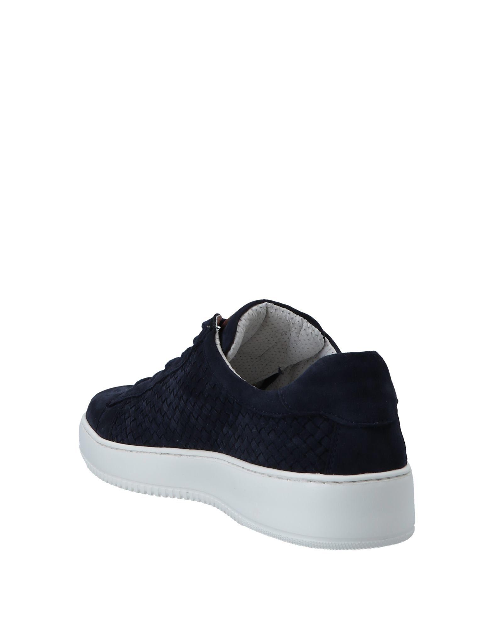 Roberto Botticelli Sneakers Qualität Herren  11554416PA Gute Qualität Sneakers beliebte Schuhe b26938