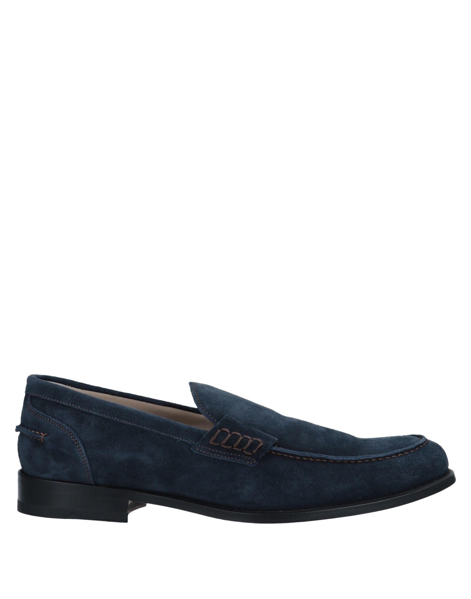 Baldinini Mokassins Herren  11554417EF Gute Qualität beliebte Schuhe