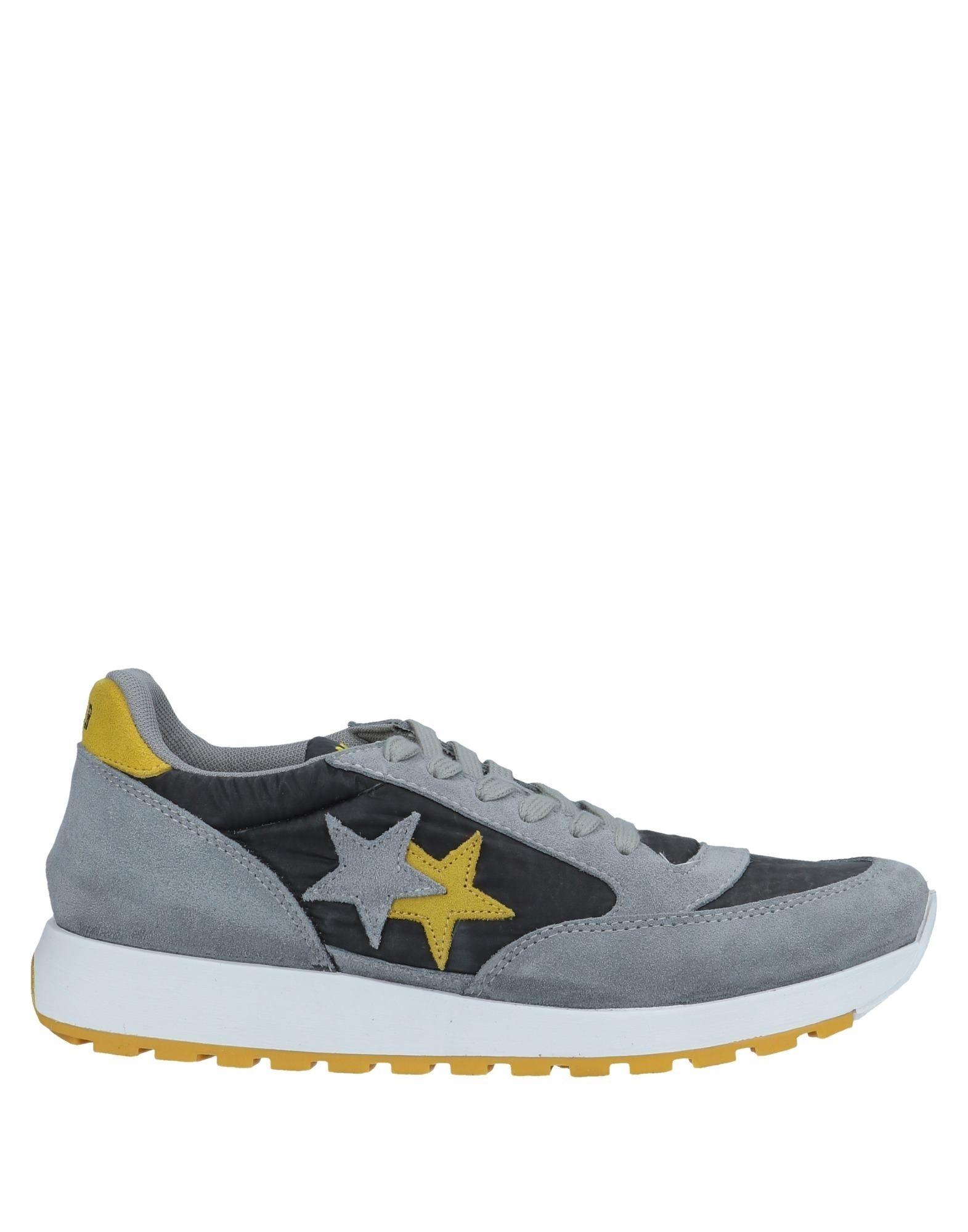 2Star 2Star 2Star Sneakers Herren Gutes Preis-Leistungs-Verhältnis, es lohnt sich f7b329