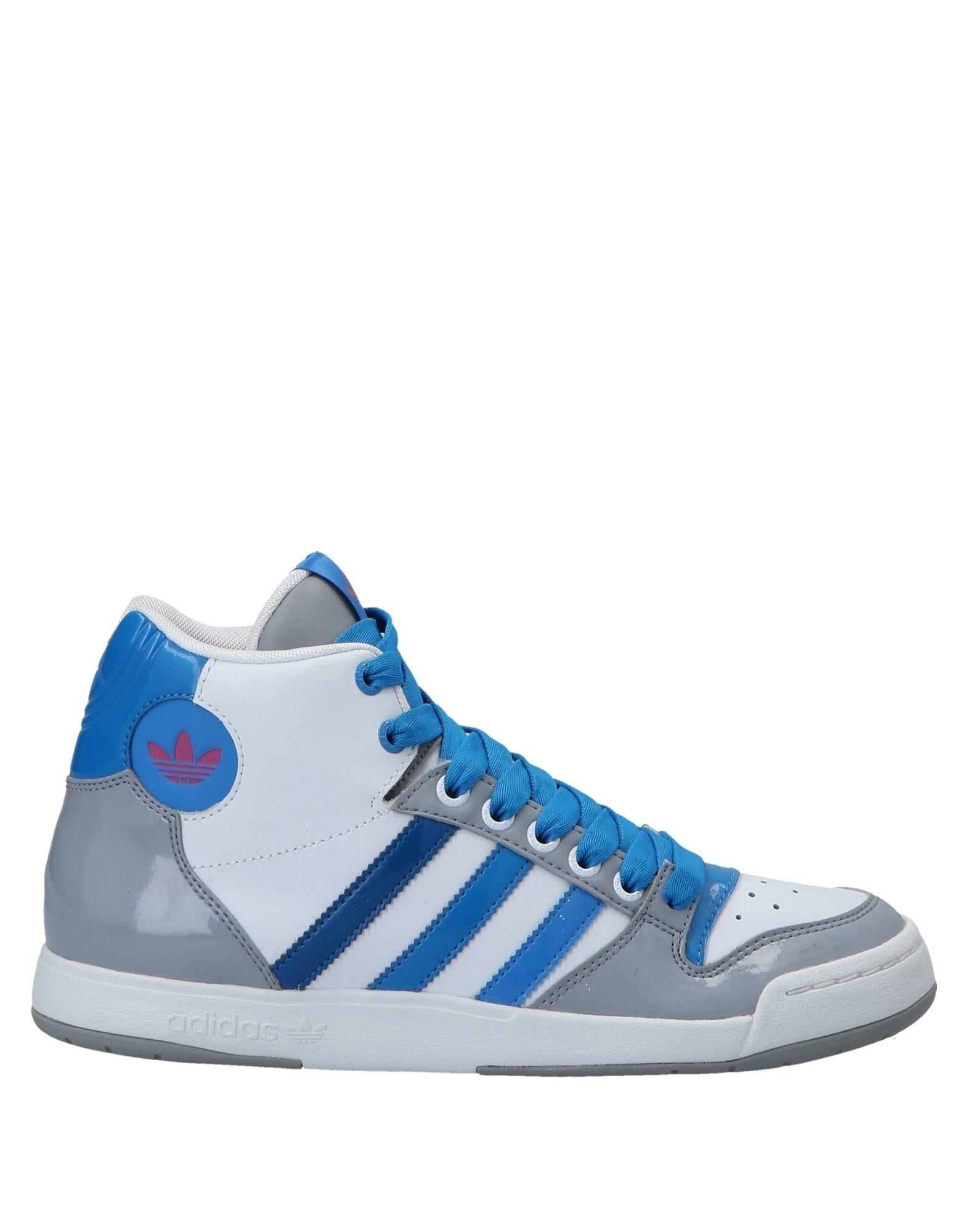 Adidas Originals Sneakers - online Women Adidas Originals Sneakers online - on  Australia - 11554447FH 44f5d9