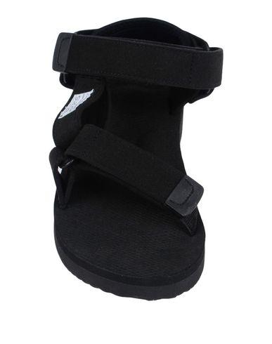 suicoke sandales - hommes suicoke sandales en ligne sur yoox yoox sur royaume - uni - 11554456qv ee6770