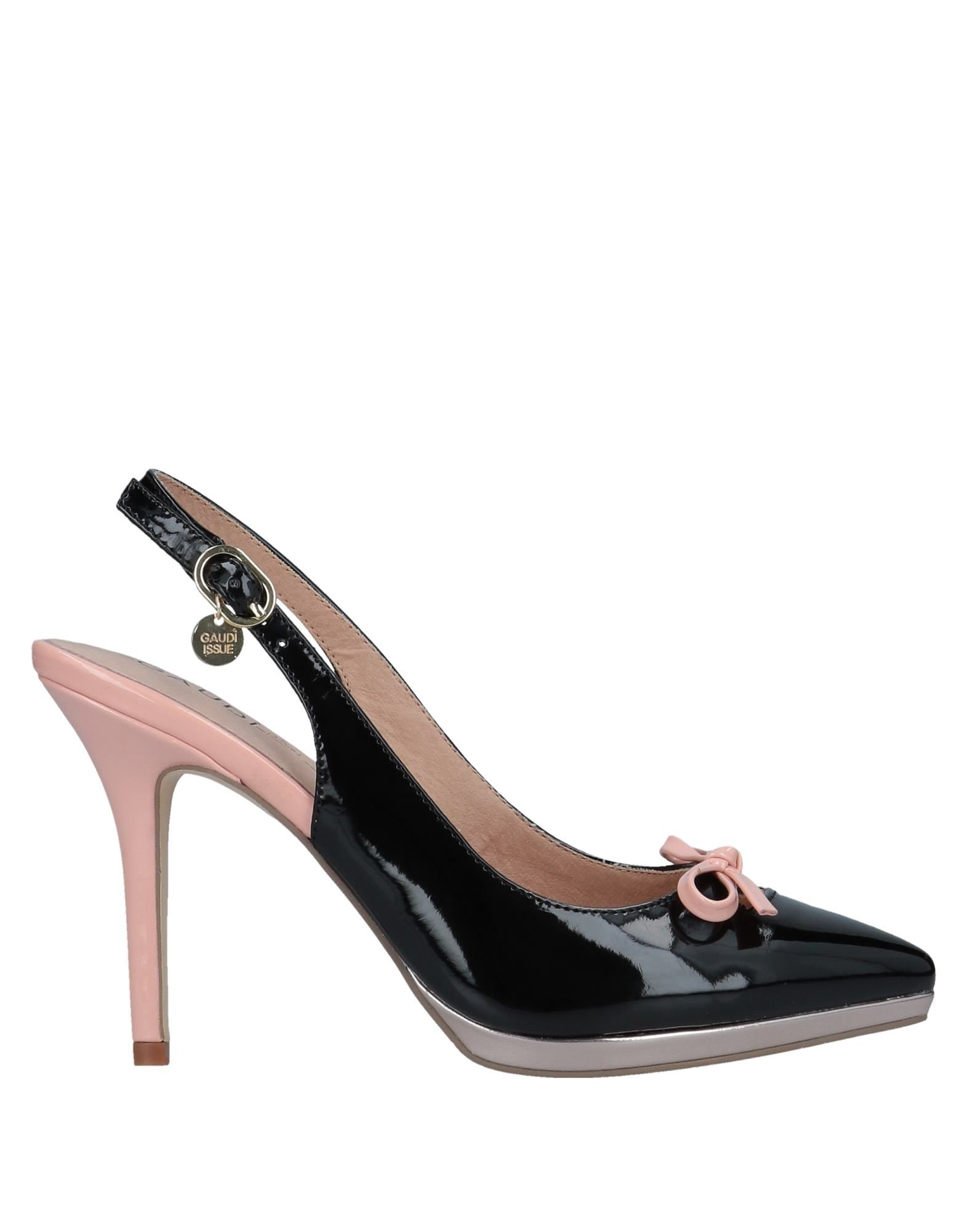 Mocassino Napoleoni offerte Donna - 11464763HG Nuove offerte Napoleoni e scarpe comode d421ee