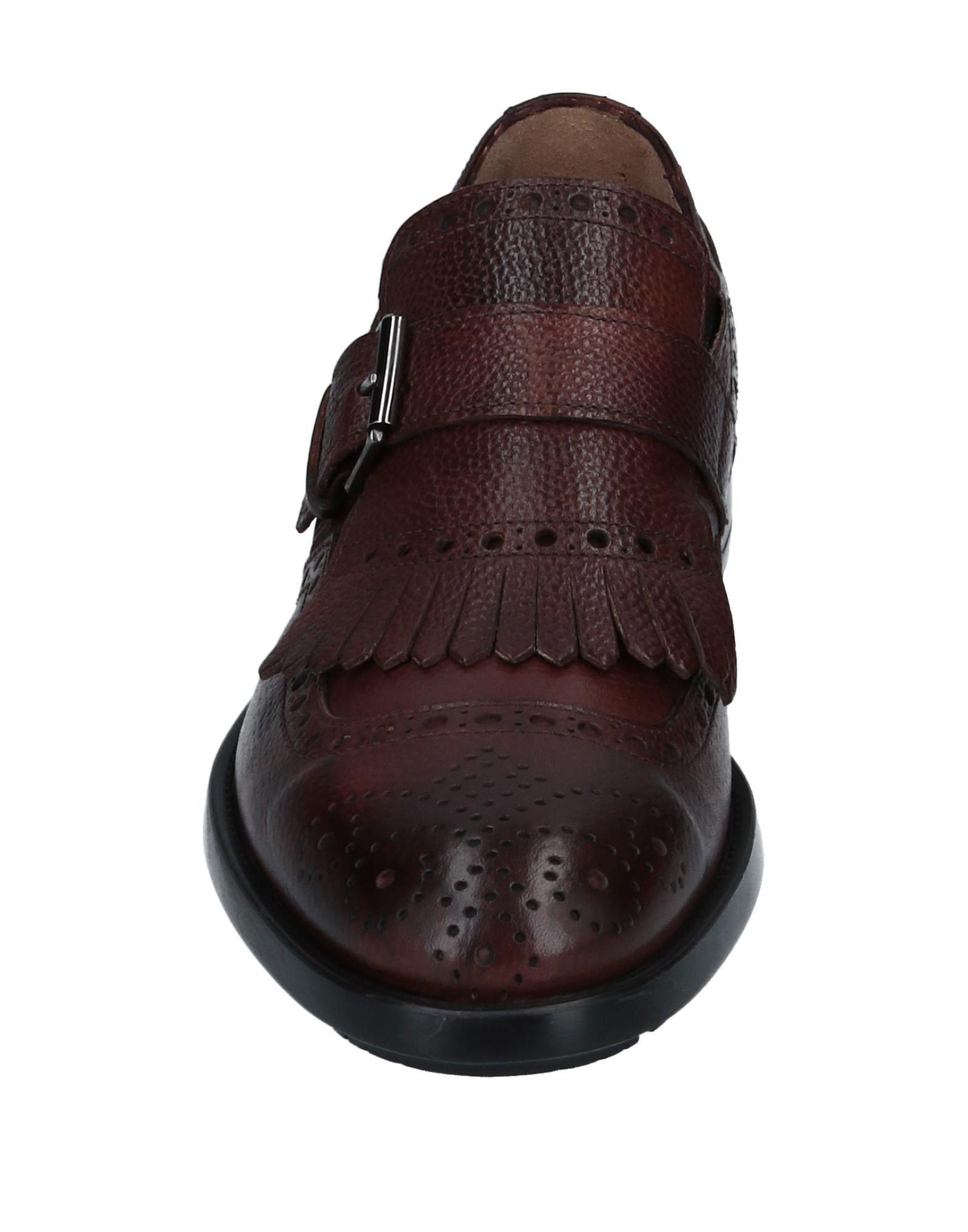 Baldinini Mokassins Herren  11554462LU Gute Gute 11554462LU Qualität beliebte Schuhe 340772