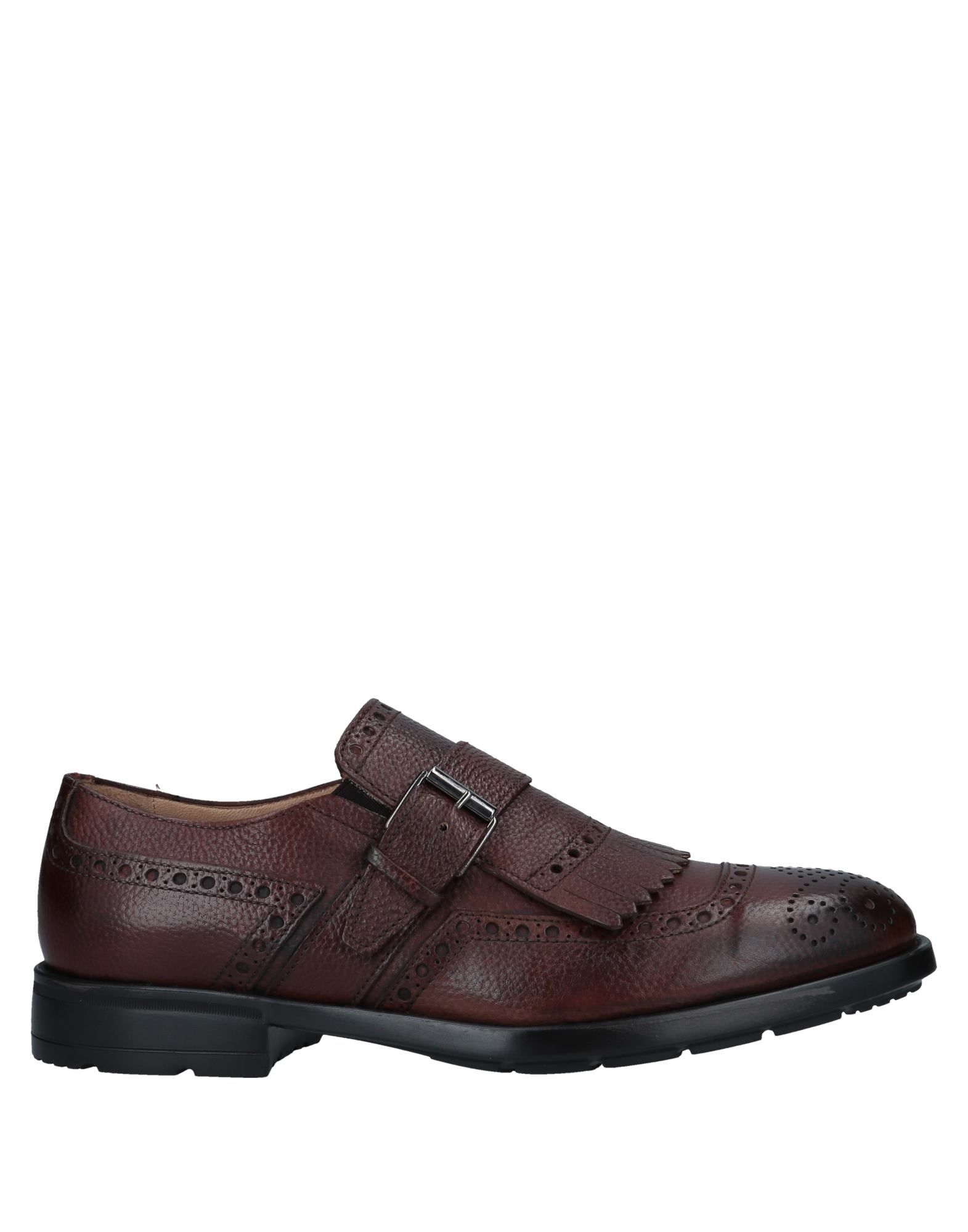 Baldinini Mokassins Herren  11554462LU Gute Qualität beliebte Schuhe