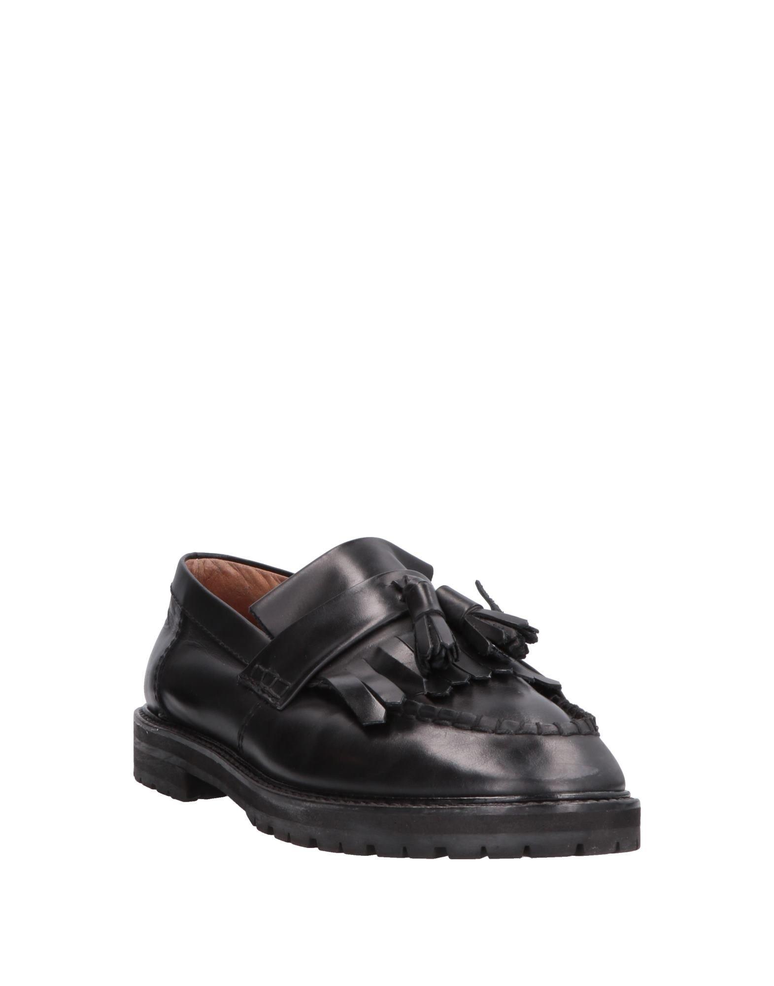 Stilvolle billige Schuhe Damen Liviana Conti Mokassins Damen Schuhe  11554469AF a453f8