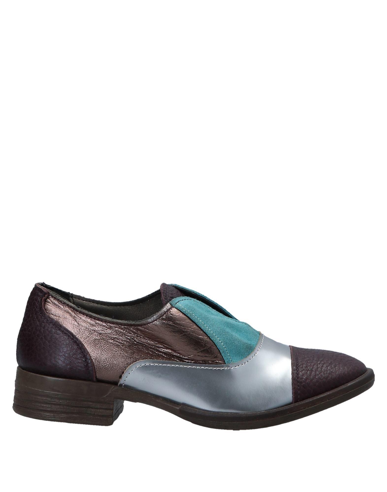 Ebarrito Loafers  - Women Ebarrito Loafers online on  Loafers Australia - 11554479KI b12a3f