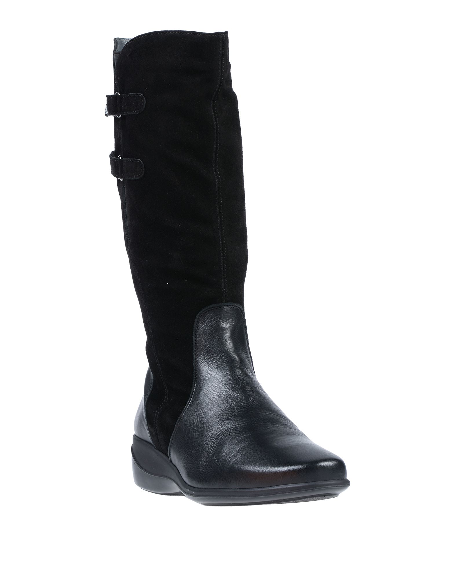 Valleverde Boots - Women Valleverde Valleverde Valleverde Boots online on  United Kingdom - 11554480KN 99e783
