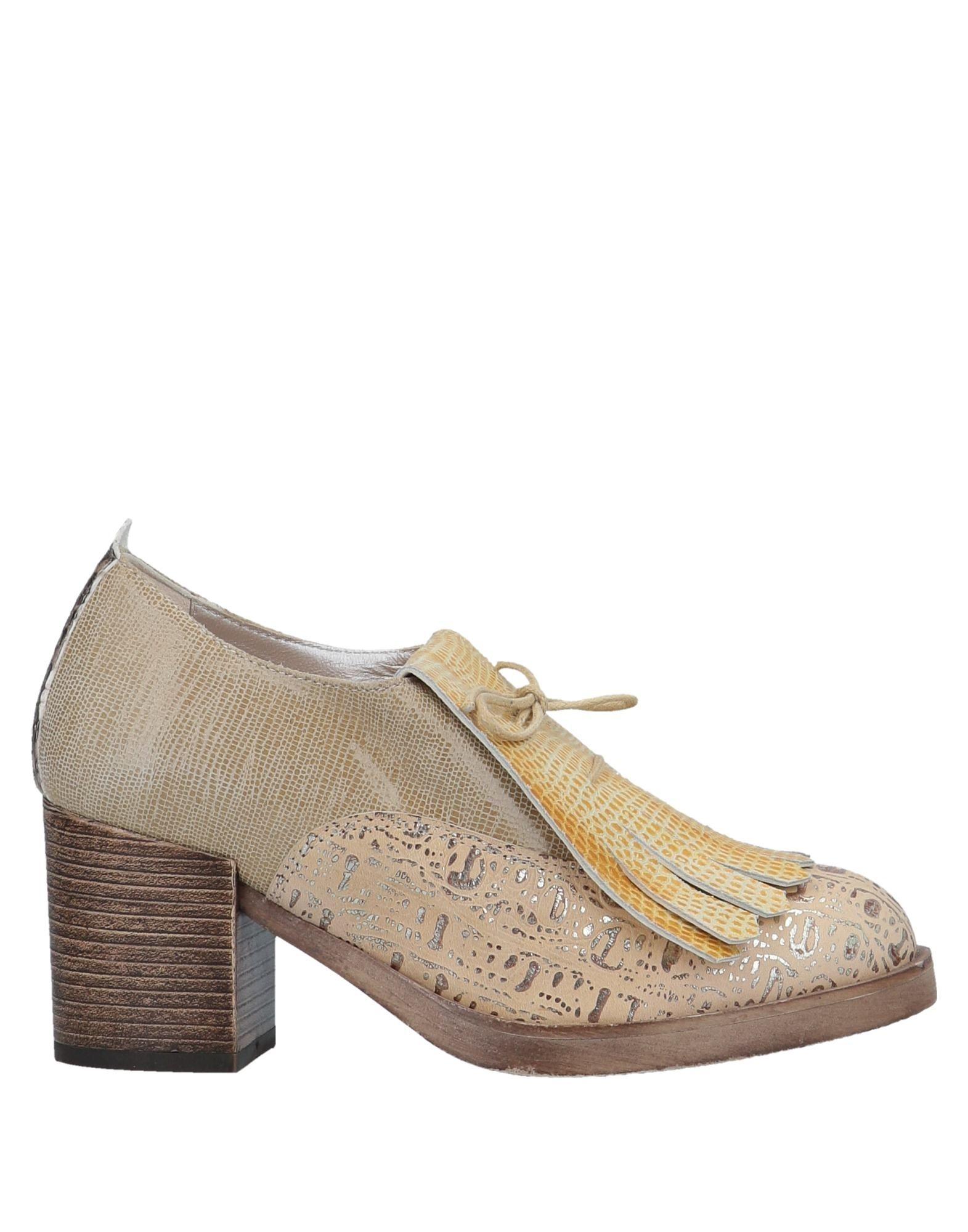 Ebarrito Mokassins Damen Qualität  11554495MH Gute Qualität Damen beliebte Schuhe 59e8fd