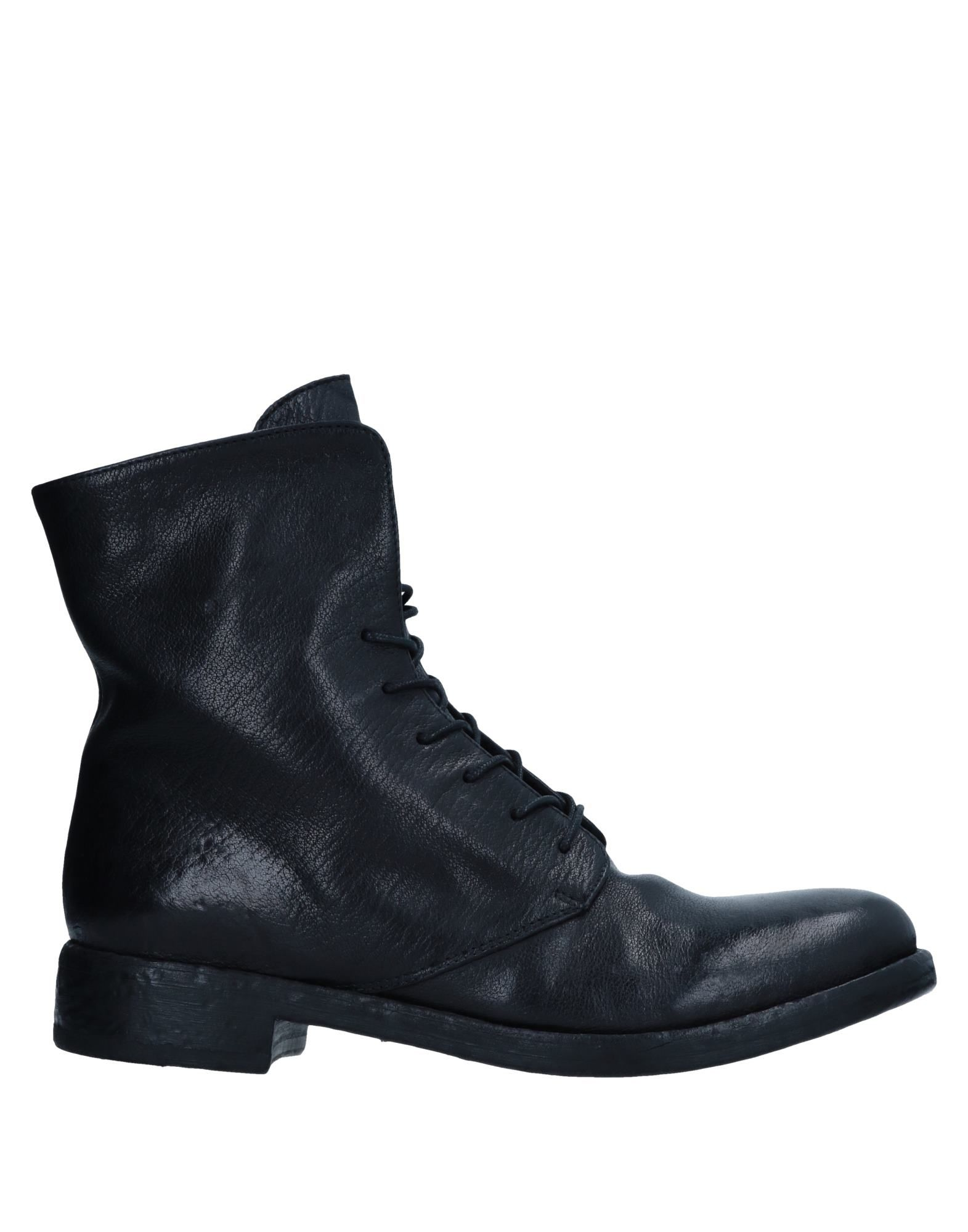 Open Closed  Shoes Stiefelette Herren  11554496RL