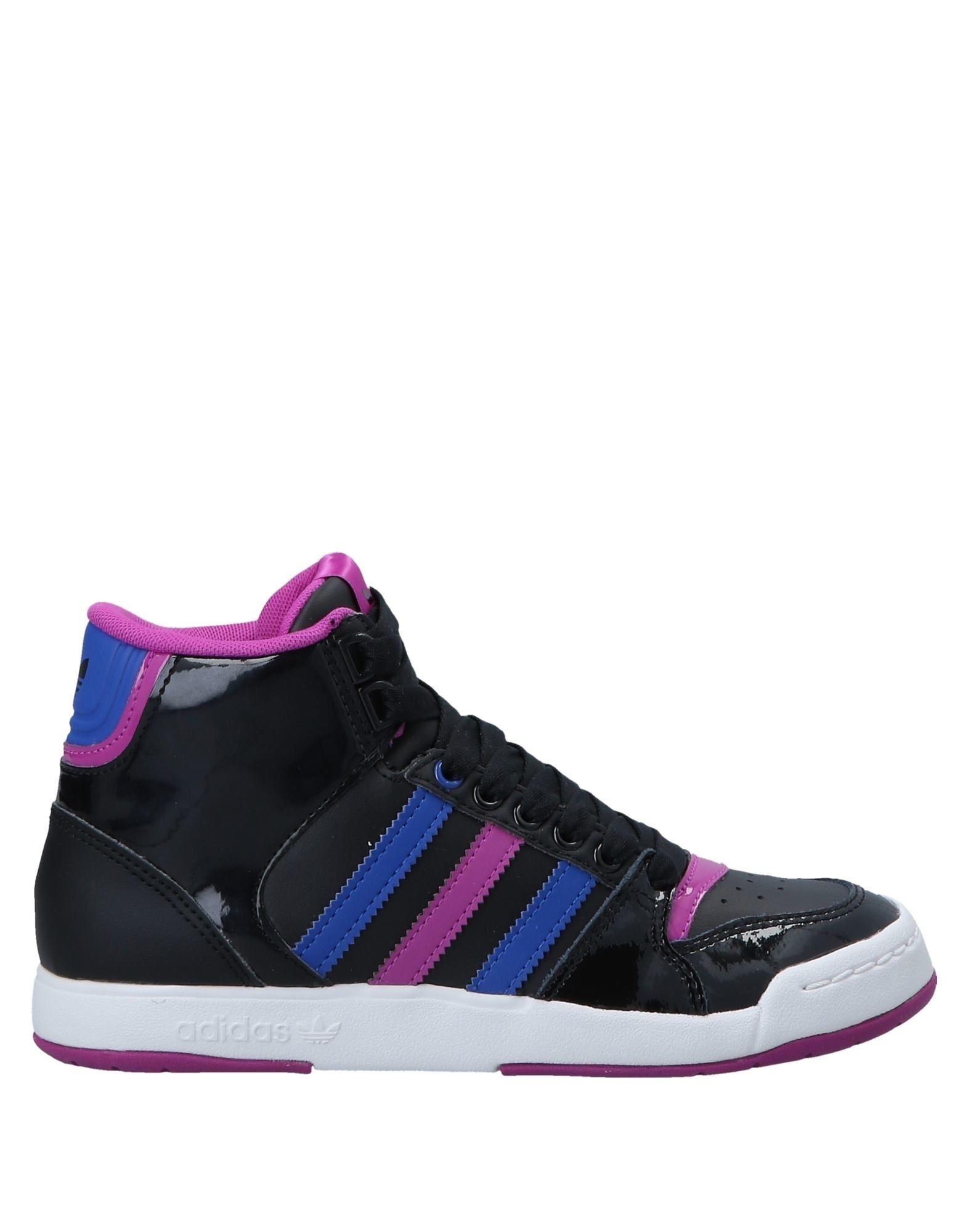 Adidas Originals Sneakers Damen  11554499HJ Gute Qualität beliebte Schuhe