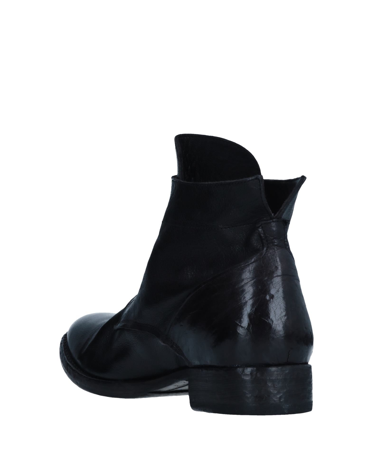 Open Closed   Shoes Stiefelette Herren  Closed 11554516UO Gute Qualität beliebte Schuhe deb252