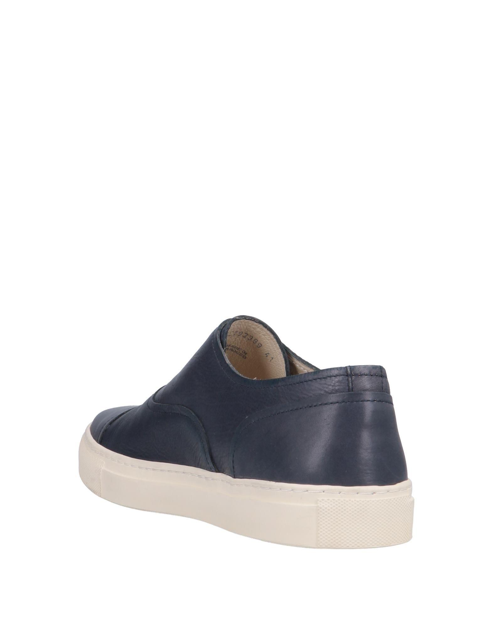 Rabatt echte Sneakers Schuhe Docksteps Sneakers echte Herren  11554517XI 388c64