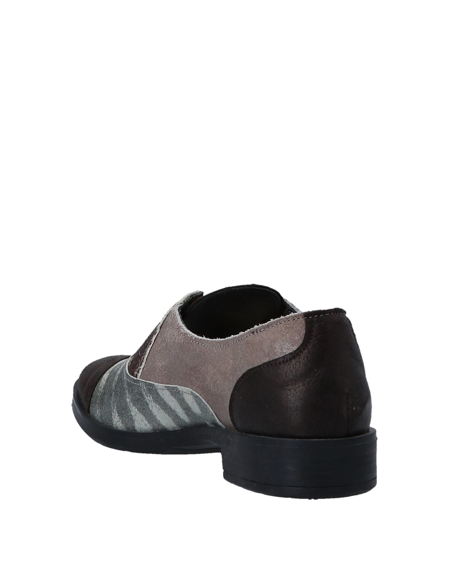 Ebarrito Gute Mokassins Damen  11554531VO Gute Ebarrito Qualität beliebte Schuhe 5616c1