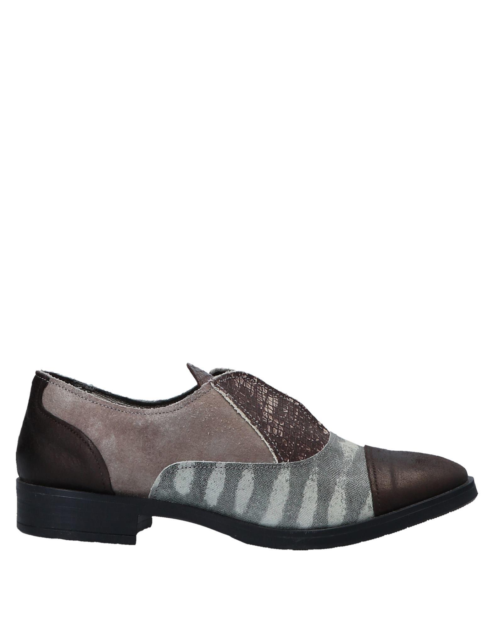 Sneakers Mizuno Donna e - 11481416SX Nuove offerte e Donna scarpe comode 802891