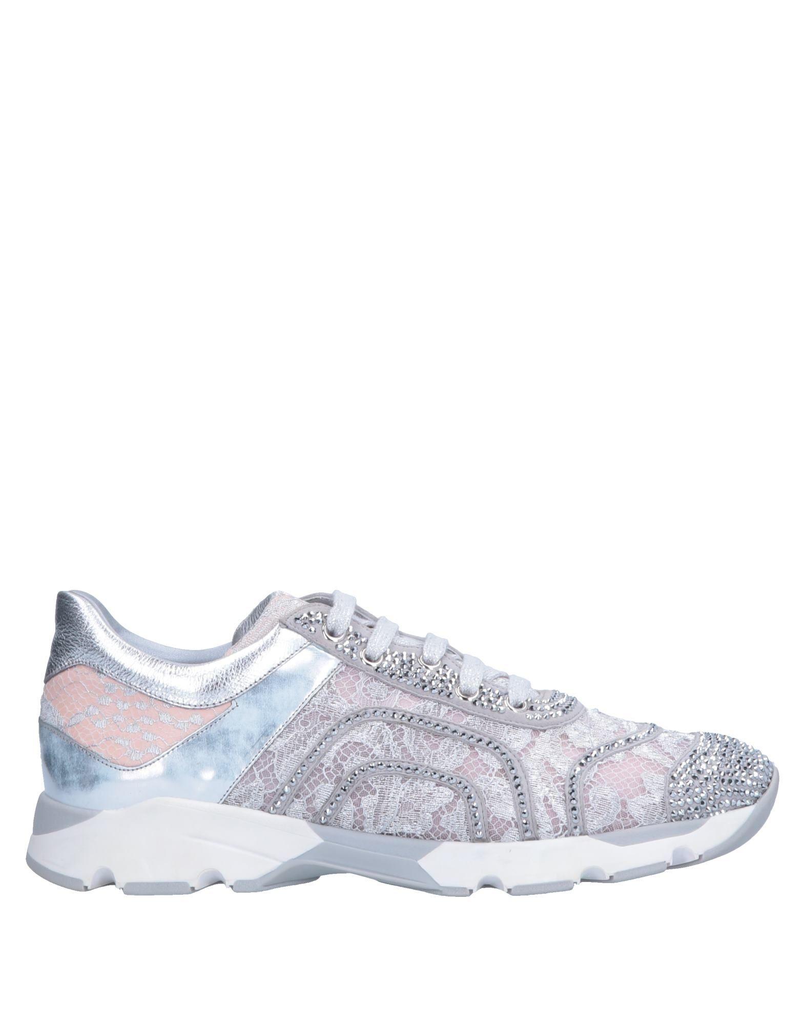 Rene' Caovilla Sneakers Damen Schuhe  11554532UVGünstige gut aussehende Schuhe Damen 7d7f92