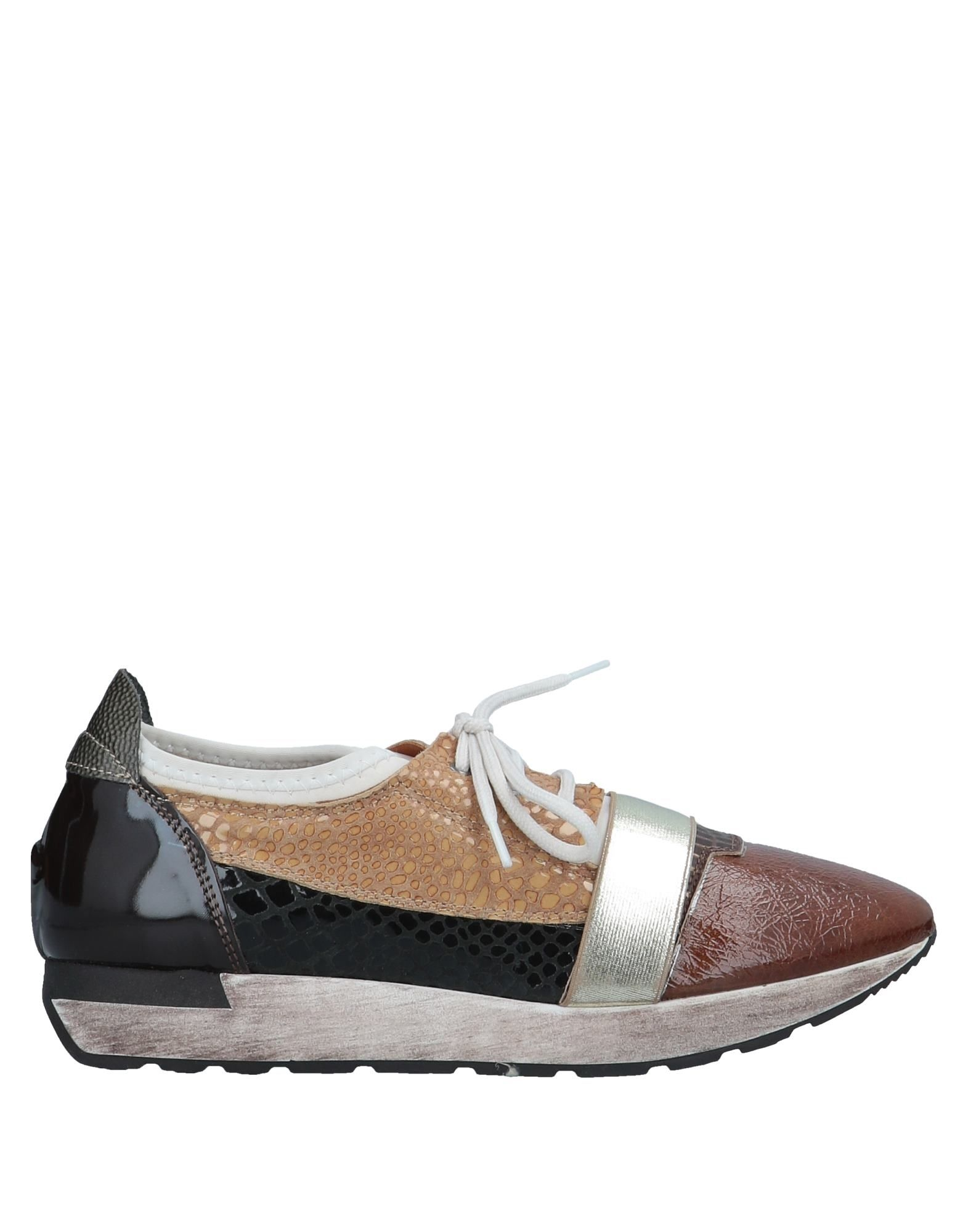 Ebarrito Sneakers - Women  Ebarrito Sneakers online on  Women United Kingdom - 11554537HR 96ccb6