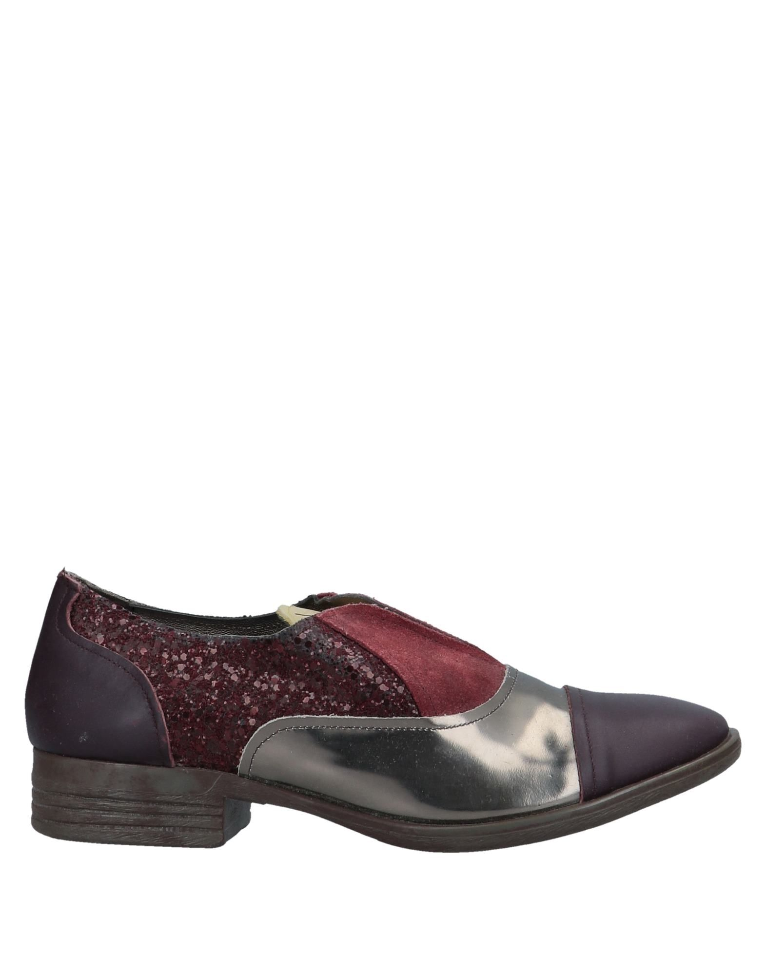 Ebarrito on Loafers - Women Ebarrito Loafers online on Ebarrito  Australia - 11554558NW d6b546