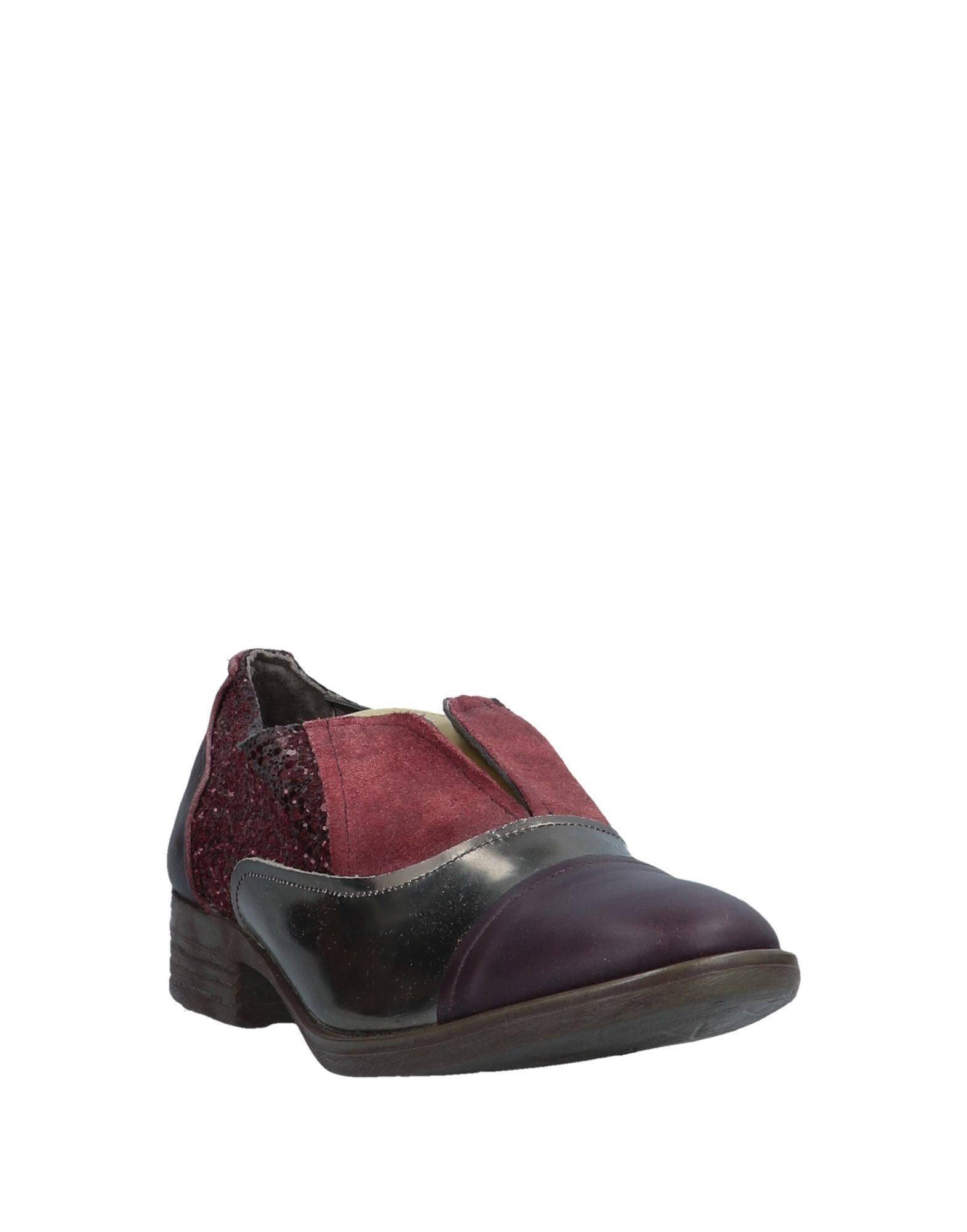 Ebarrito Mokassins Damen  beliebte 11554558NW Gute Qualität beliebte  Schuhe ad91ae