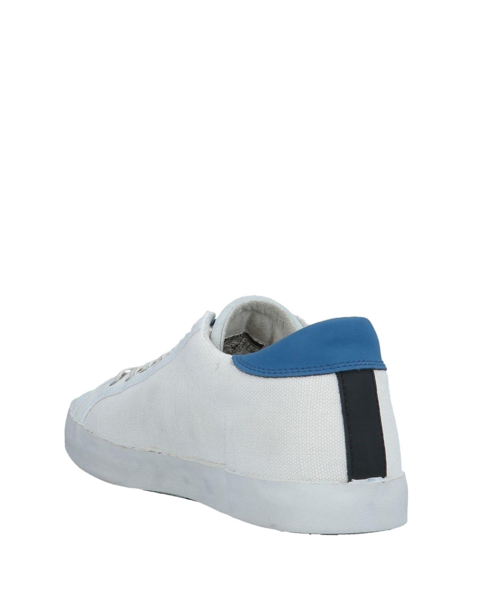 Rabatt echte Schuhe D.A.T.E.  Sneakers Herren  D.A.T.E. 11554559UD e8c939