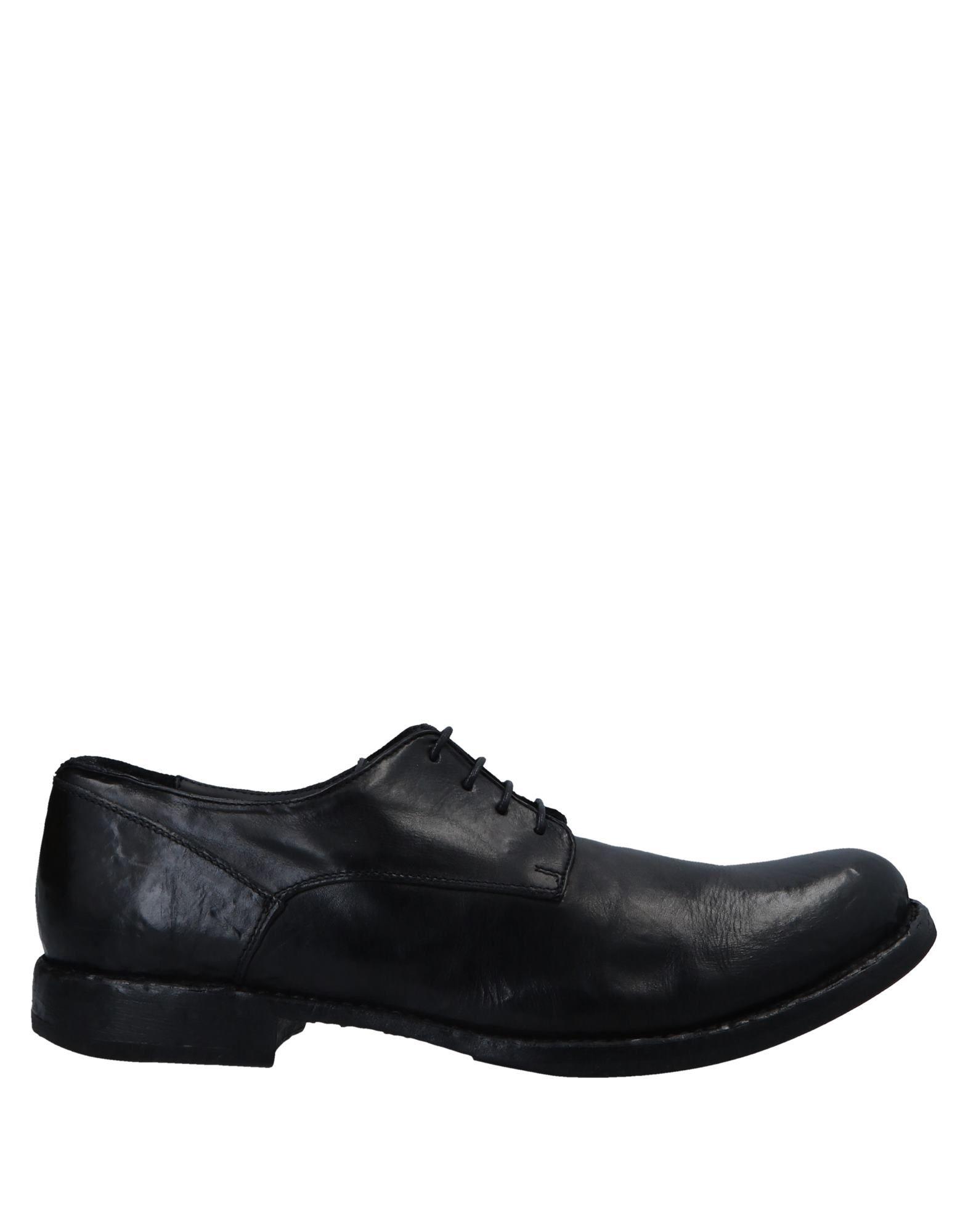 Open Closed  Shoes Schnürschuhe Herren  11554565BJ Gute Qualität beliebte Schuhe