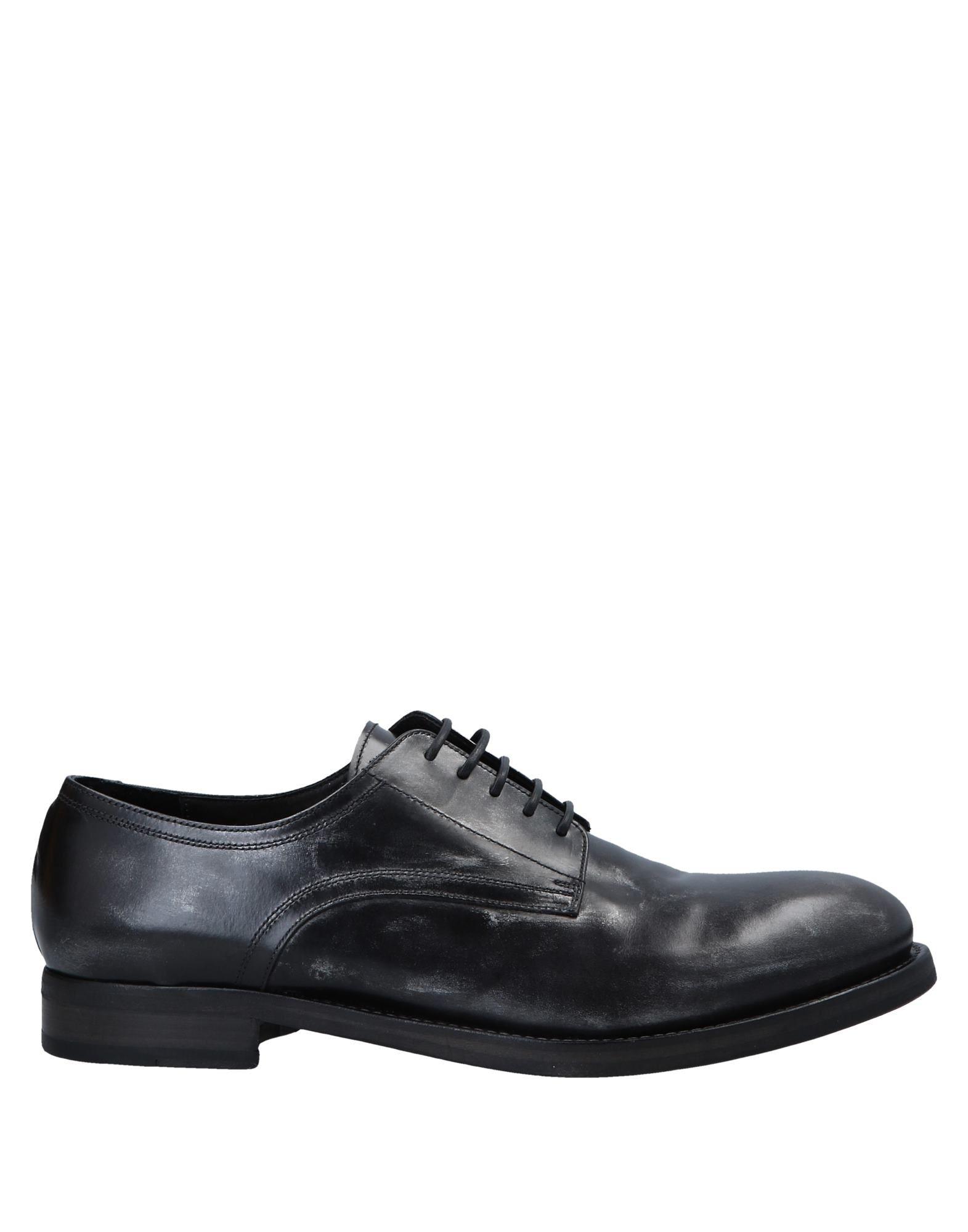 I.N.K. Shoes Schnürschuhe Herren  11554576QU Gute Qualität beliebte Schuhe