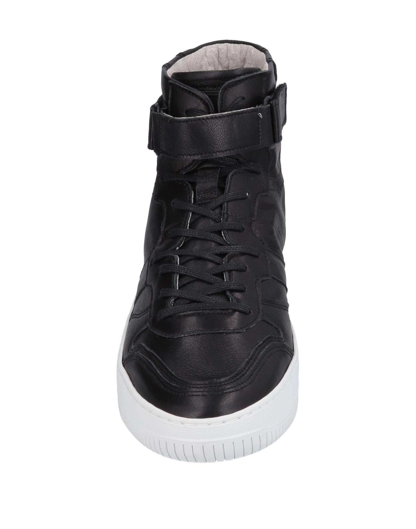 Rabatt echte  Schuhe D.A.T.E. Sneakers Herren  echte 11554579GU e97ddc