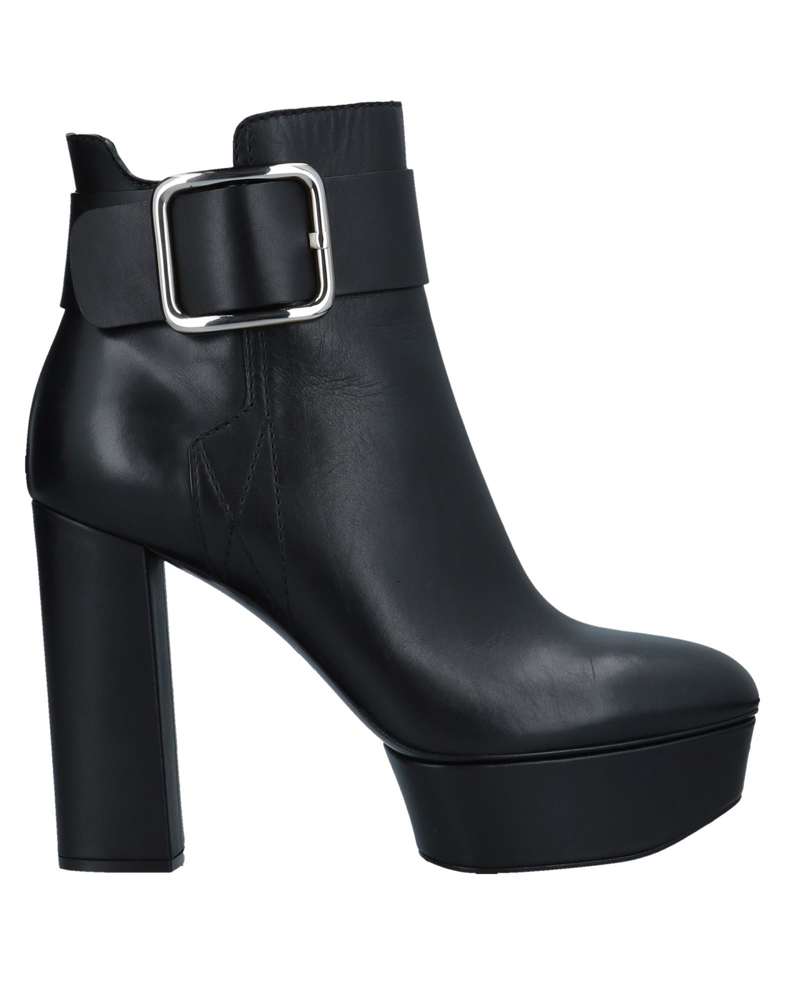 Casadei Ankle Boot Boots - Women Casadei Ankle Boots Boot online on  Australia - 11554595NK 28be78