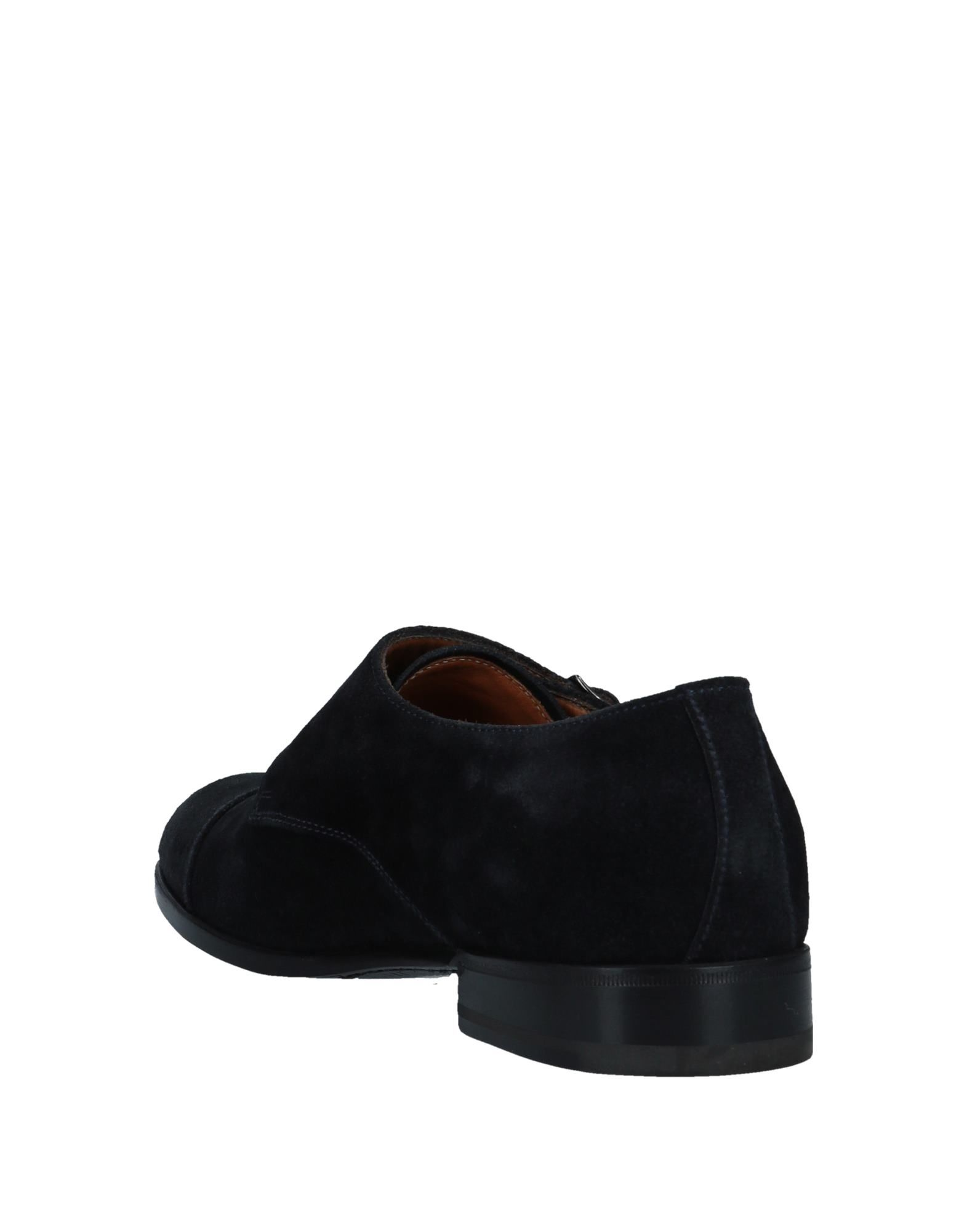 Barrett Mokassins Qualität Herren  11554627TK Gute Qualität Mokassins beliebte Schuhe acc757