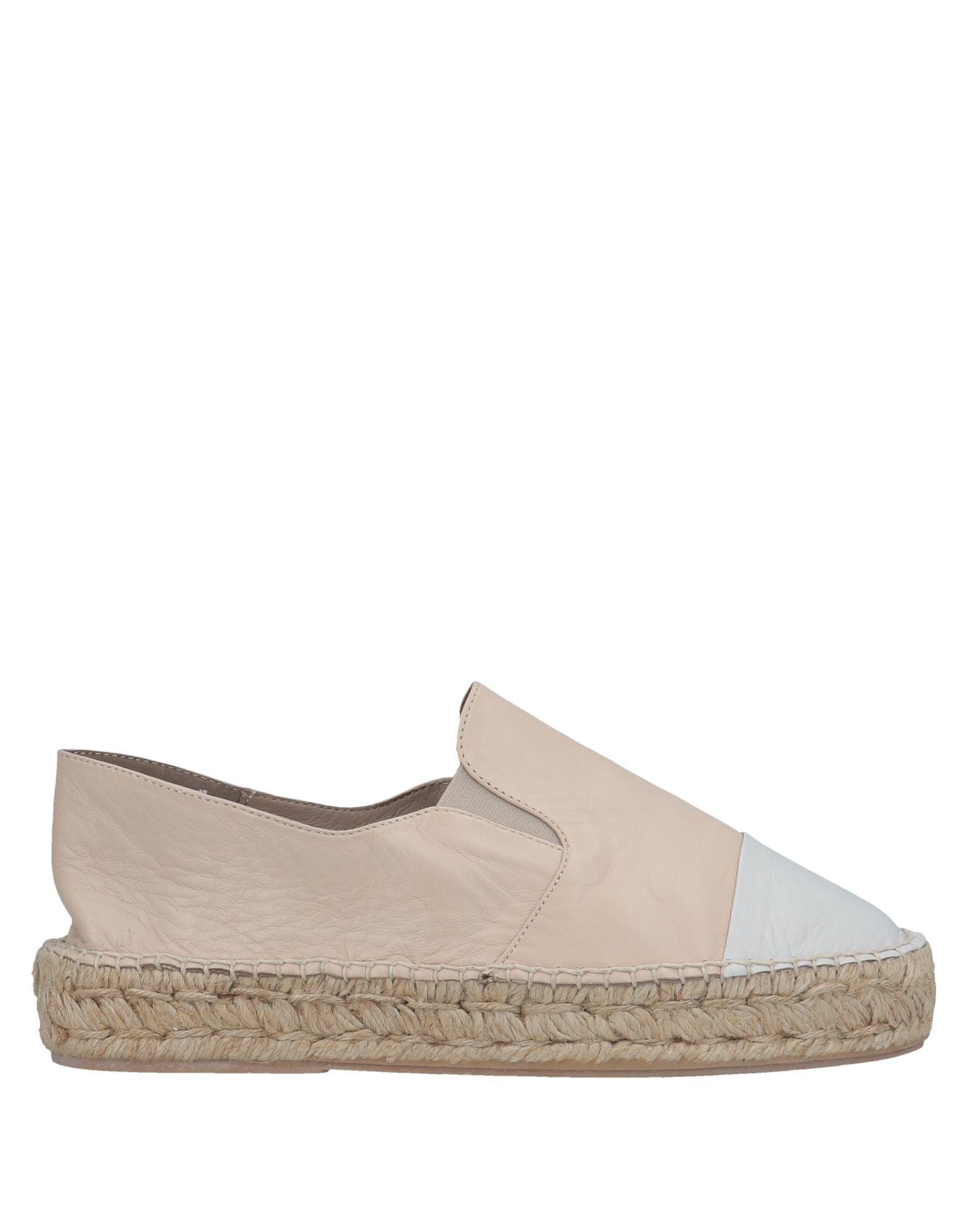 Carmen Saiz Espadrilles Damen  11554631EG Gute Qualität beliebte Schuhe