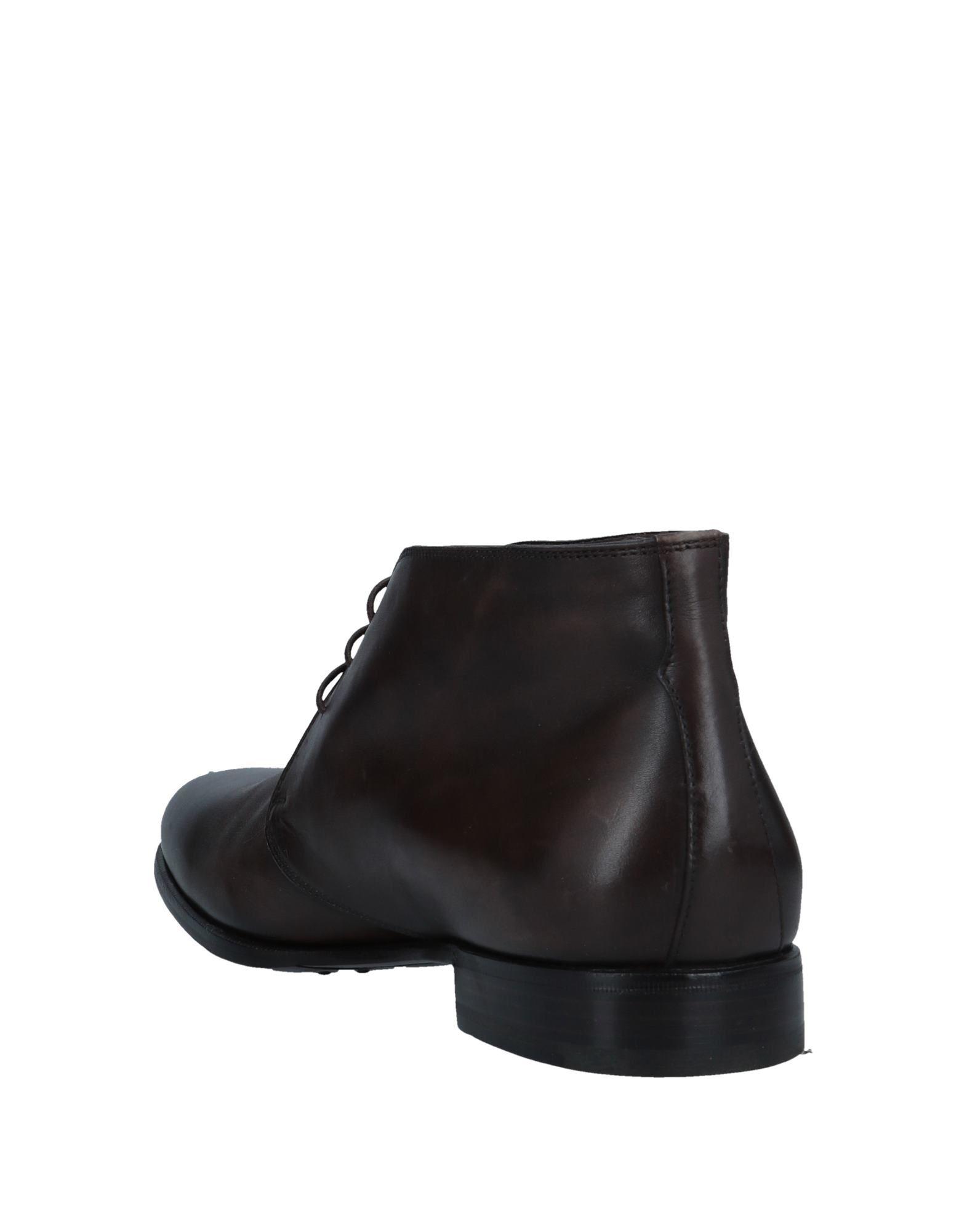 Barrett 11554637WK Stiefelette Herren  11554637WK Barrett Gute Qualität beliebte Schuhe 8eaecd