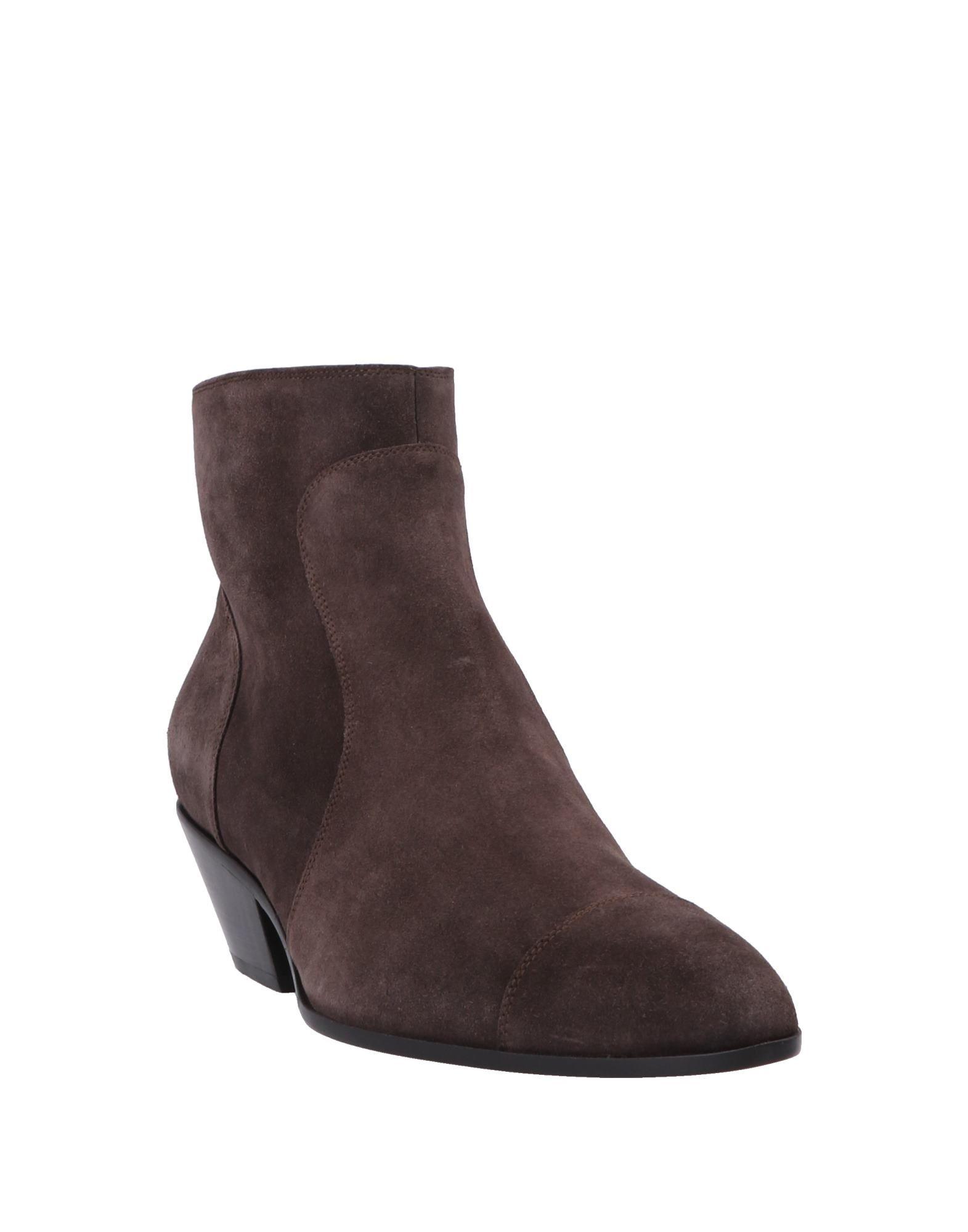 Giuseppe Zanotti Stiefelette Herren  11554638WC Gute Qualität beliebte Schuhe