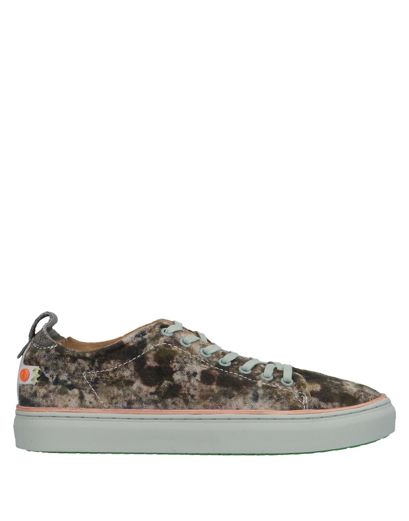 Satorisan Sneakers Herren  11554642JV