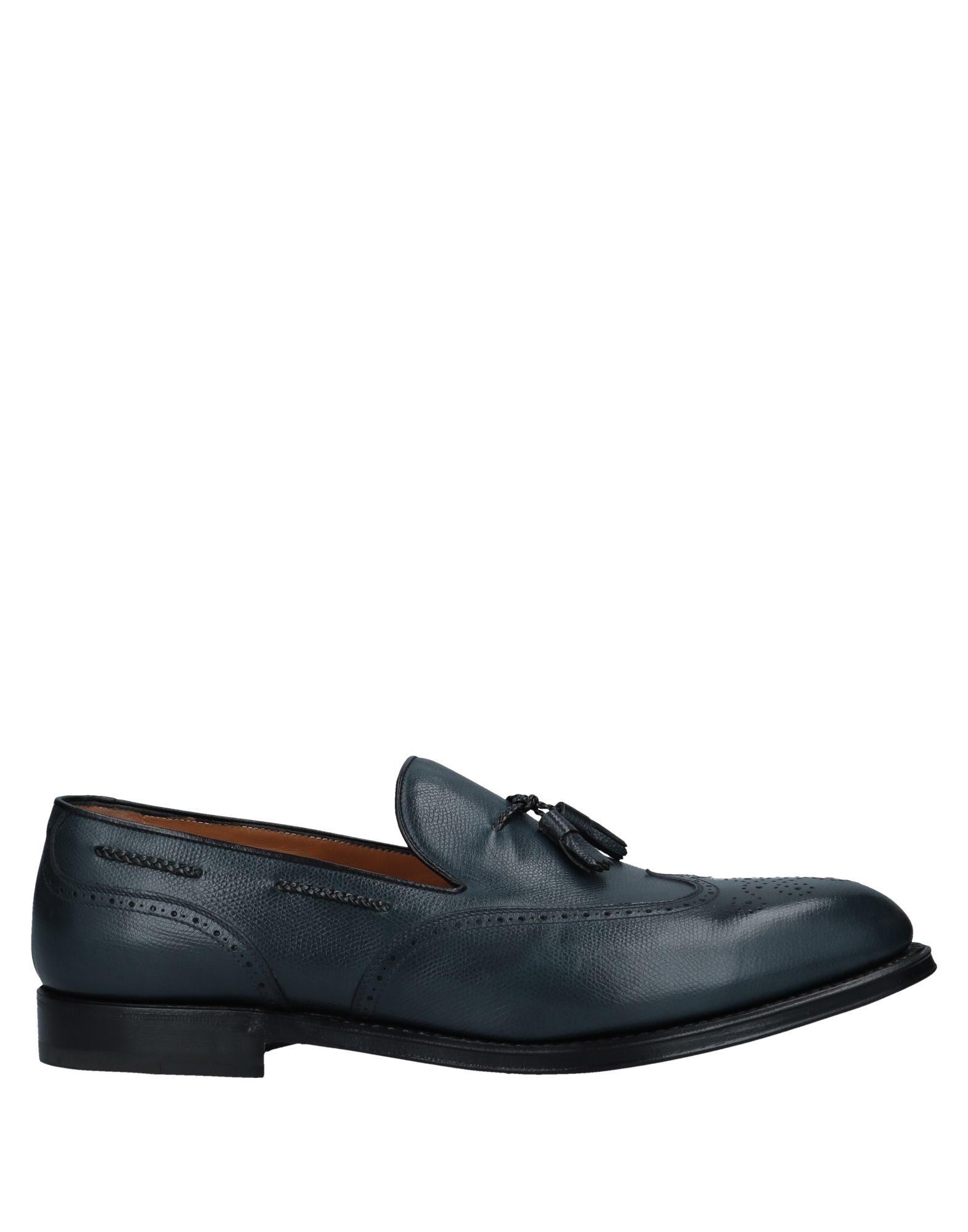 Barrett Mokassins Qualität Herren  11554646PJ Gute Qualität Mokassins beliebte Schuhe f36f7f