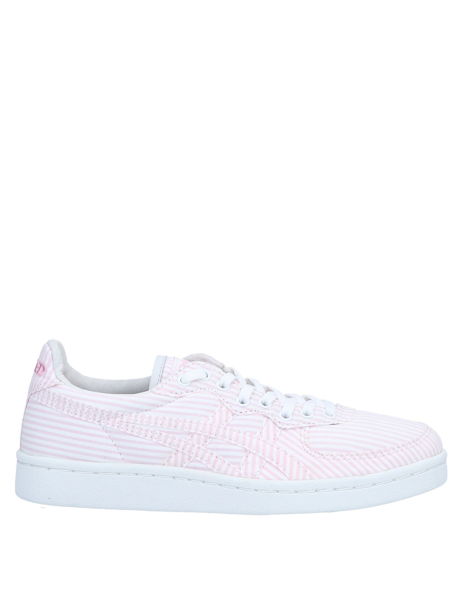 Onitsuka Tiger Tiger Sneakers - Women Onitsuka Tiger Tiger Sneakers online on  United Kingdom - 11554650IW 559cc4