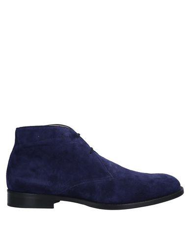 big sale bd64d 37883 ALEXANDER TREND Boots - Footwear | YOOX.COM