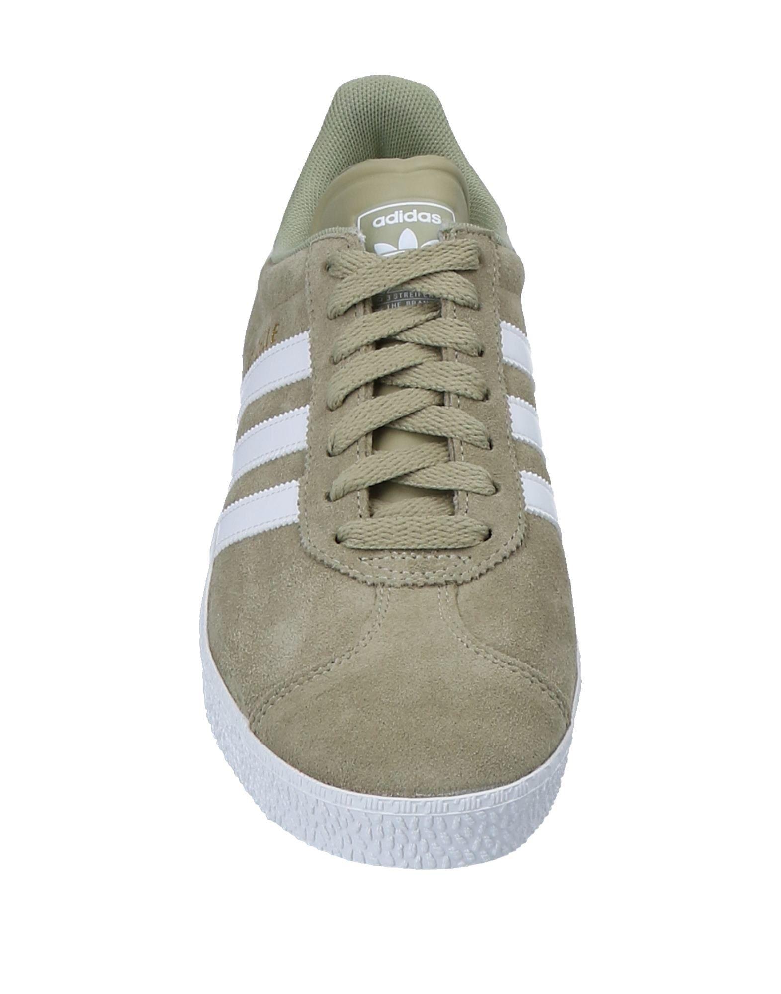 Rabatt echte Schuhe  Adidas Originals Sneakers Herren  Schuhe 11554656LL 4116e7